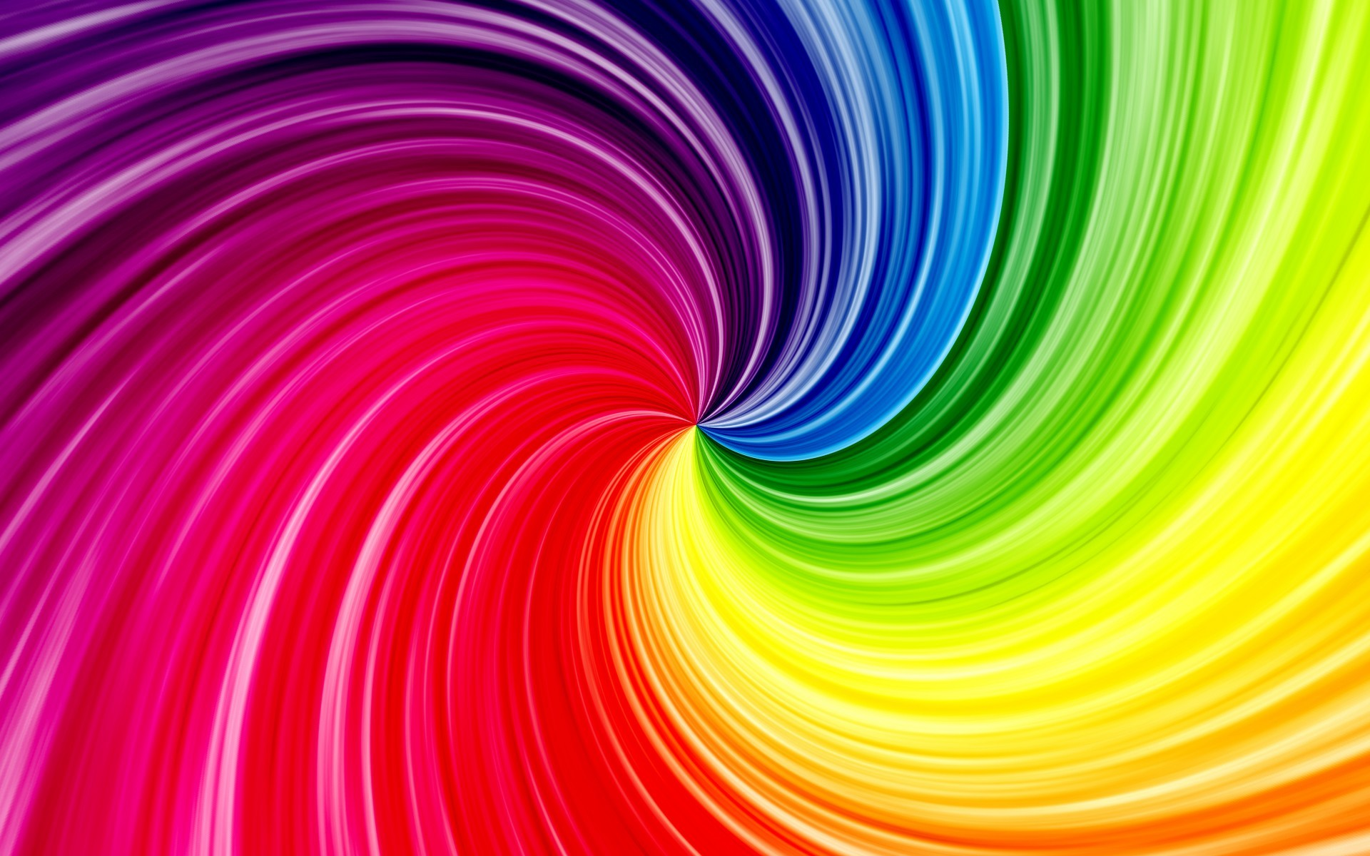 Bright Color Backgrounds ·① WallpaperTag
