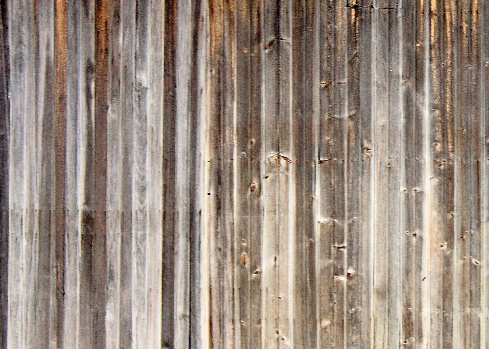 Vintage rustic wood background with lace download free - Rustic background ...