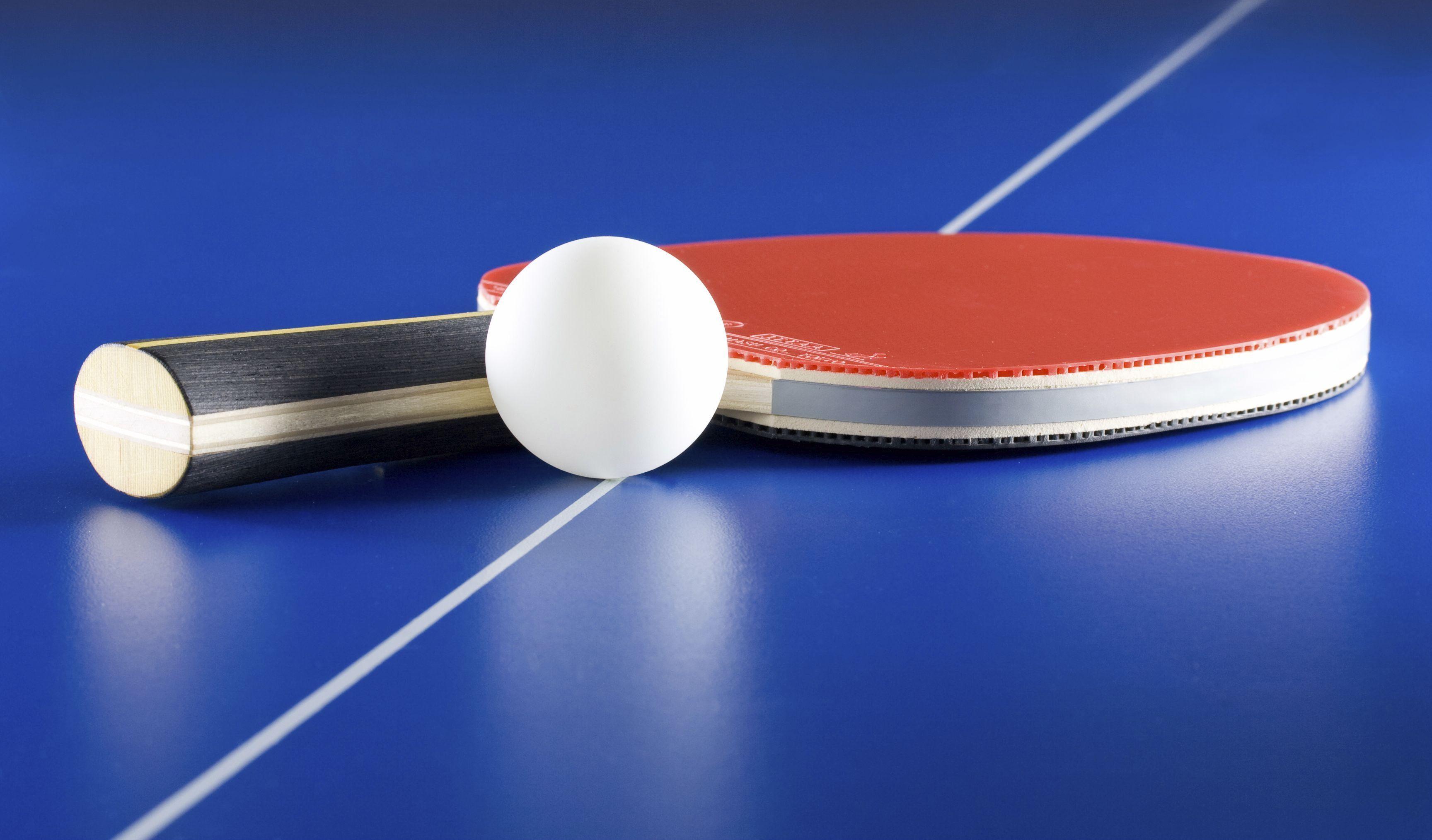 Ping Pong Wallpapers Wallpapertag
