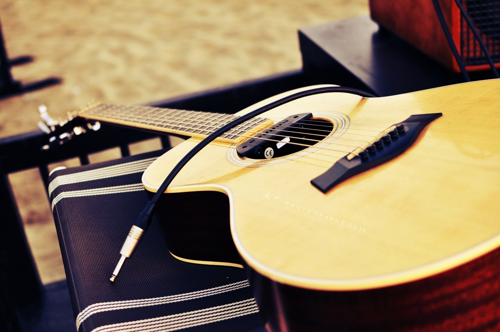 Musical instrument wallpapers - Music hd wallpapers free download ...