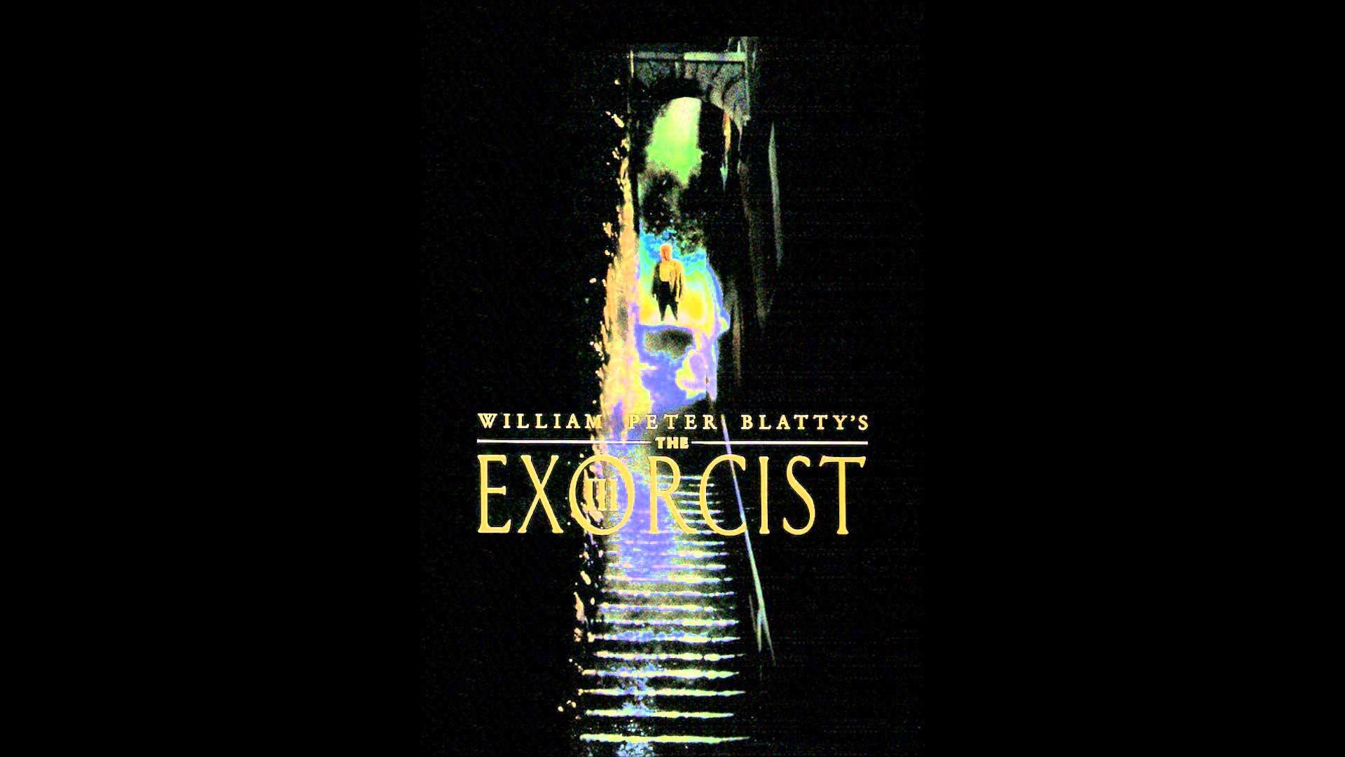 The Exorcist Wallpapers 183 ①