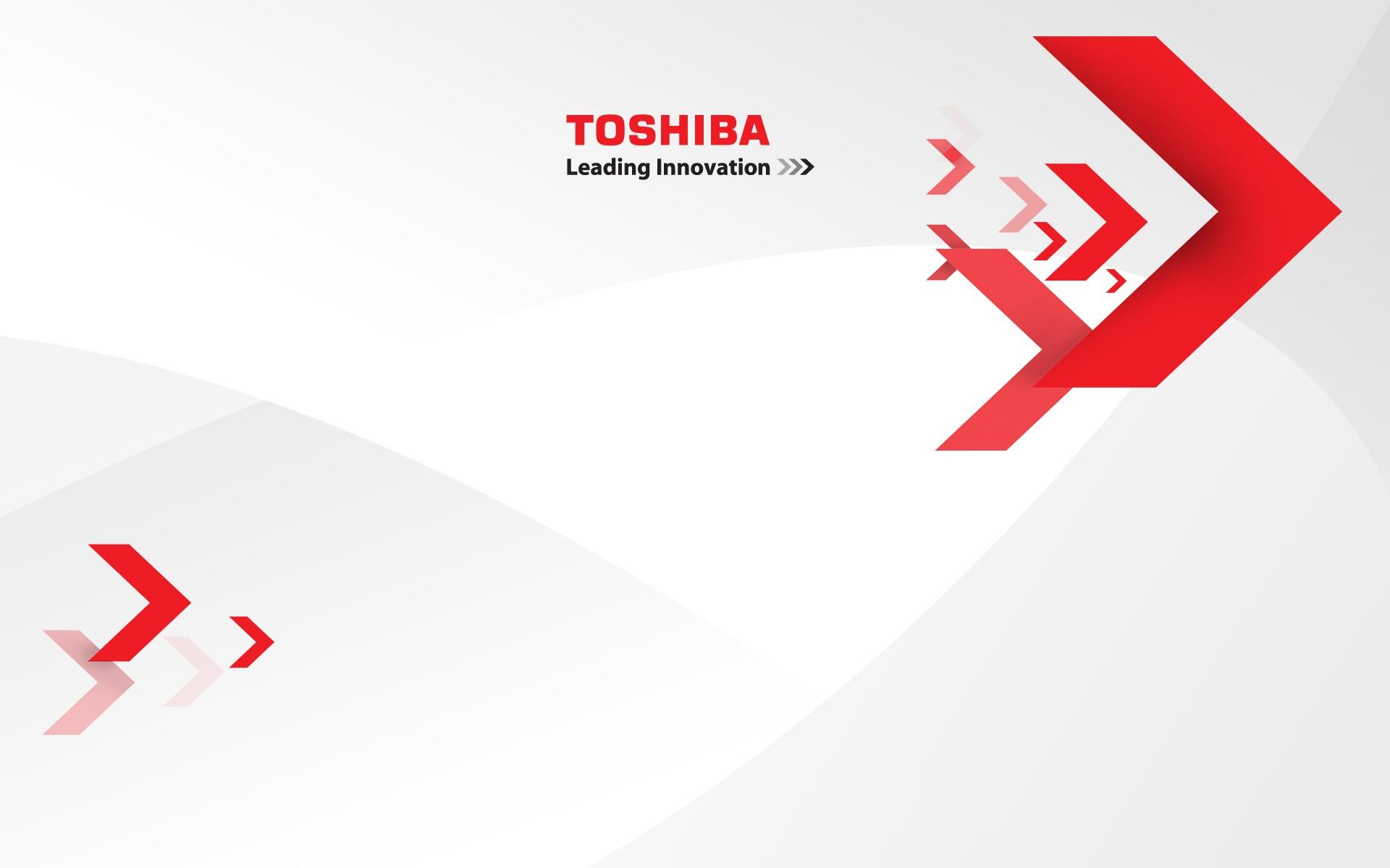 """1920x1200 toshiba duvar kaa""""a¸a""""a±da""""a± hd wallpaper"""