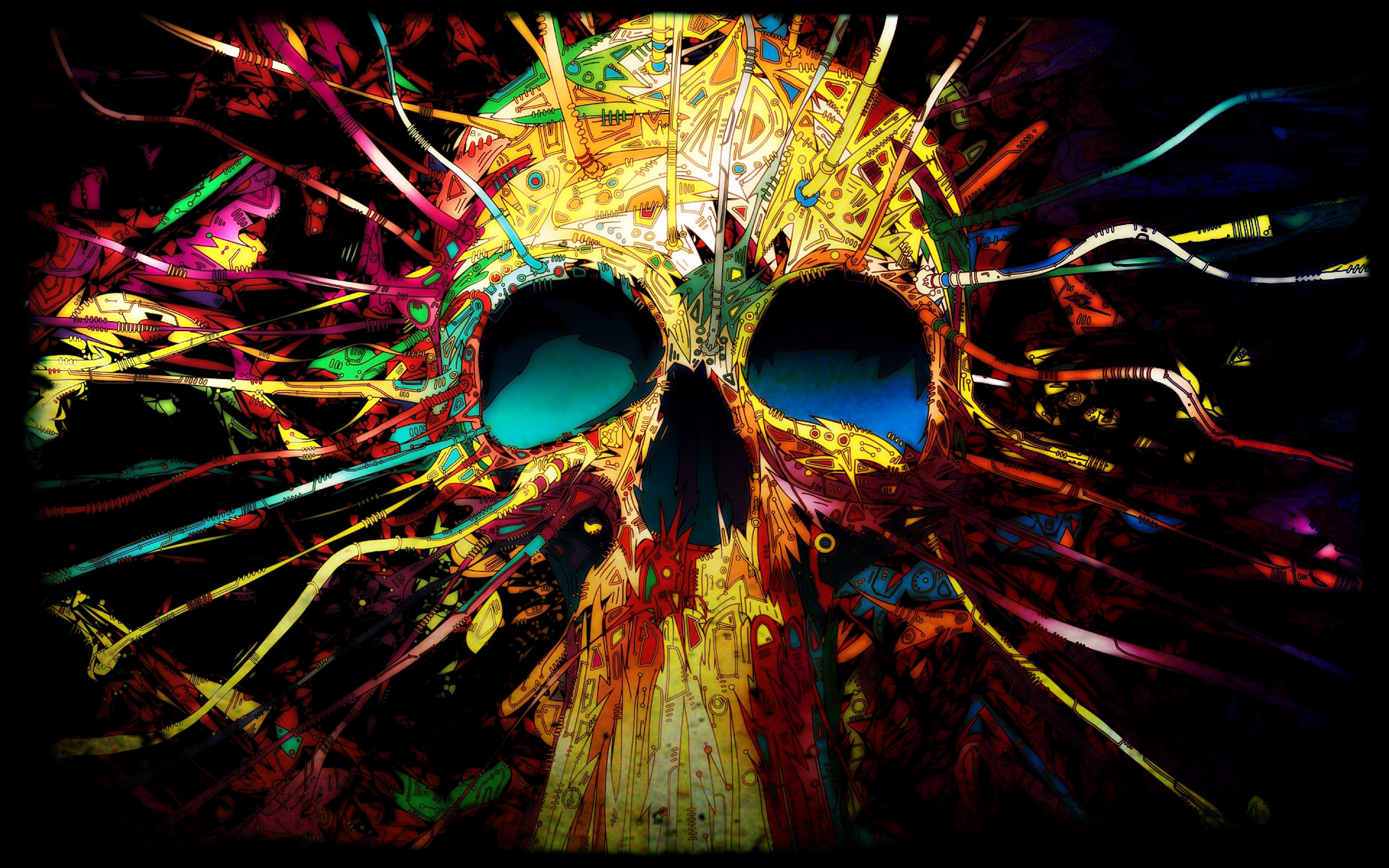Awesome Skull Wallpapers Wallpapers Browse: Skull Background ·① Download Free Awesome High Resolution