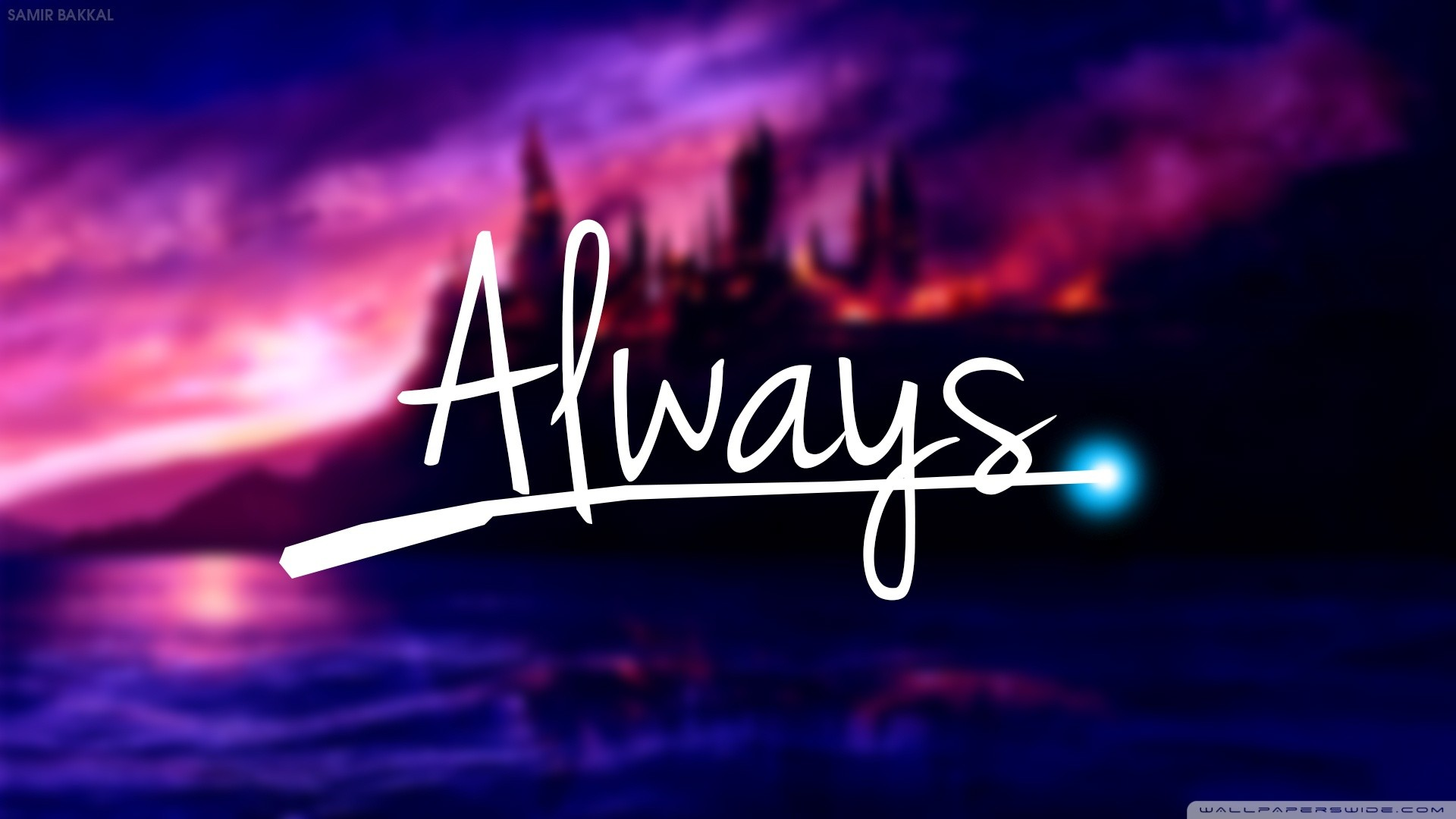 Harry Potter Wallpaper ·① Download Free Amazing High