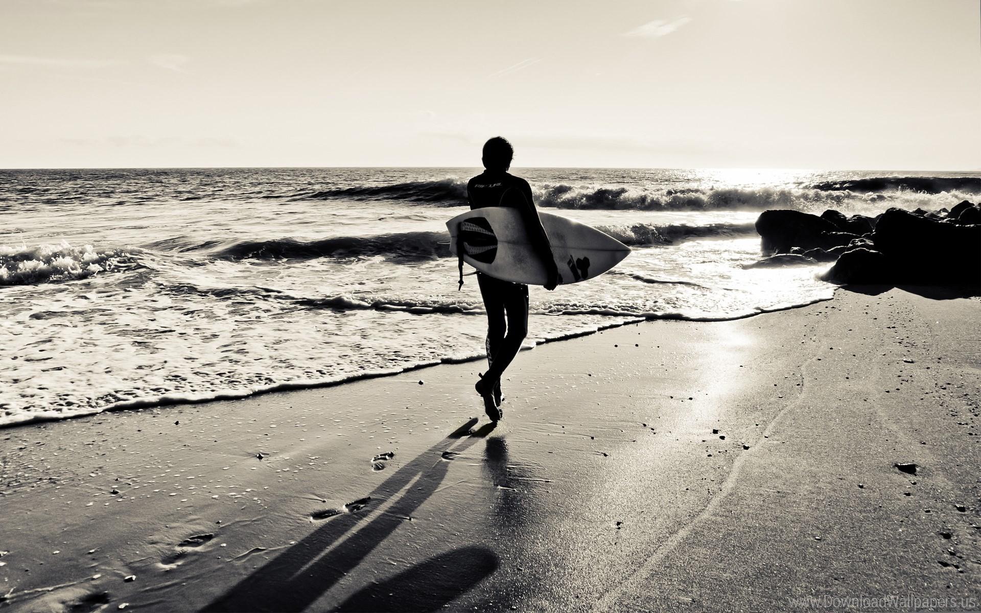 Nike Surf Wallpapers Wallpapertag