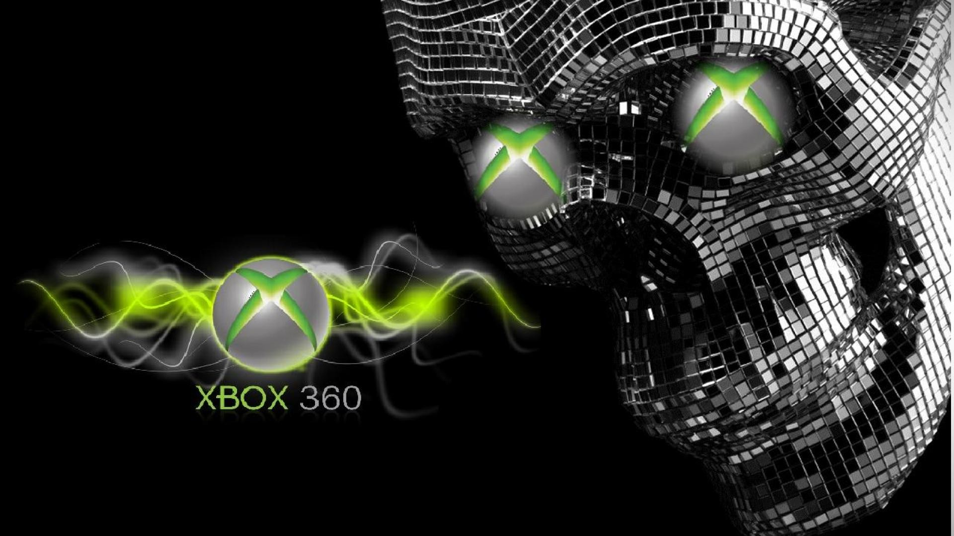 Xbox 360 wallpaper hd wallpapertag - Xbox one wallpaper 1920x1080 ...