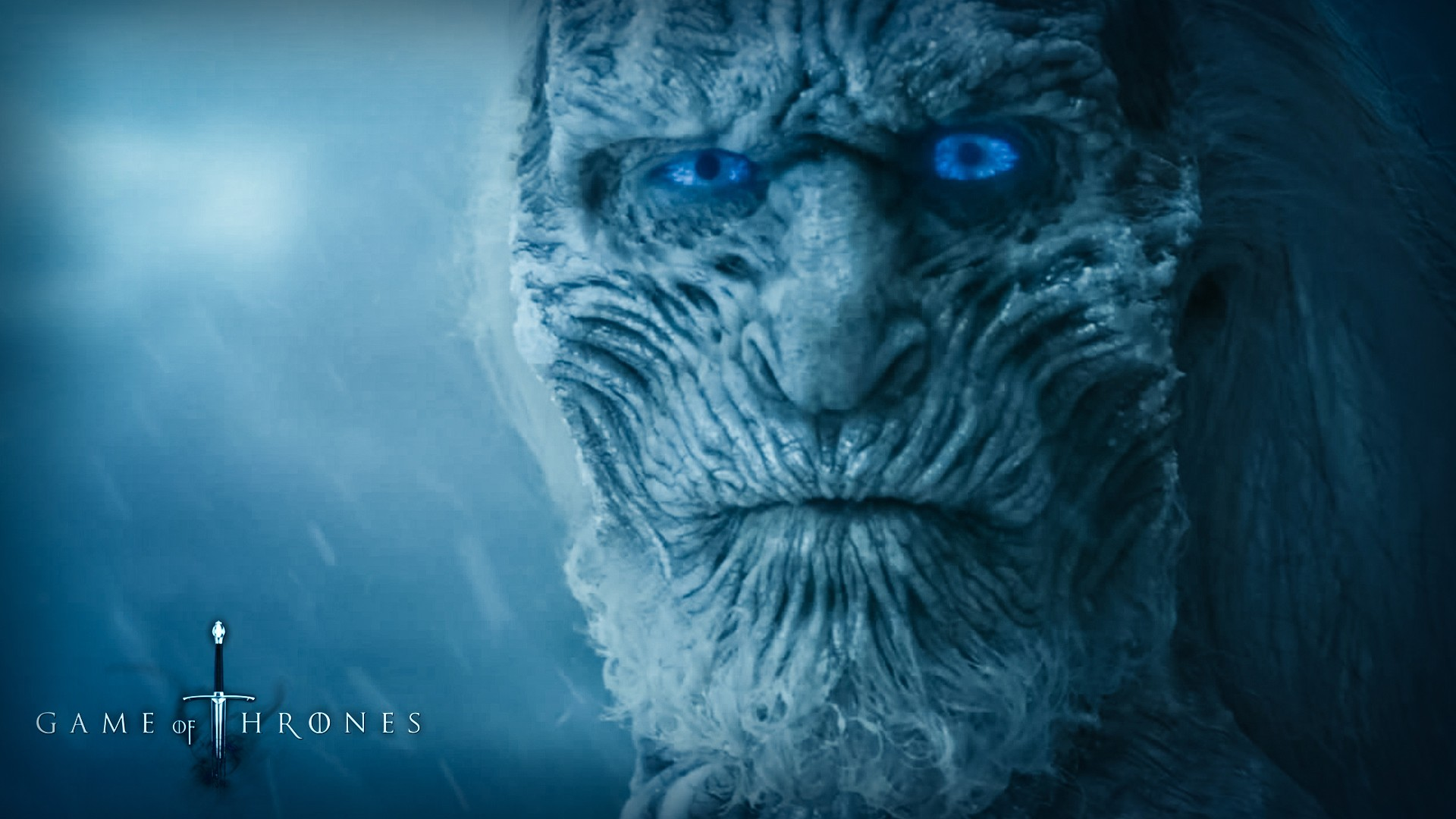 50 Game Of Thrones Wallpapers Download Free Awesome