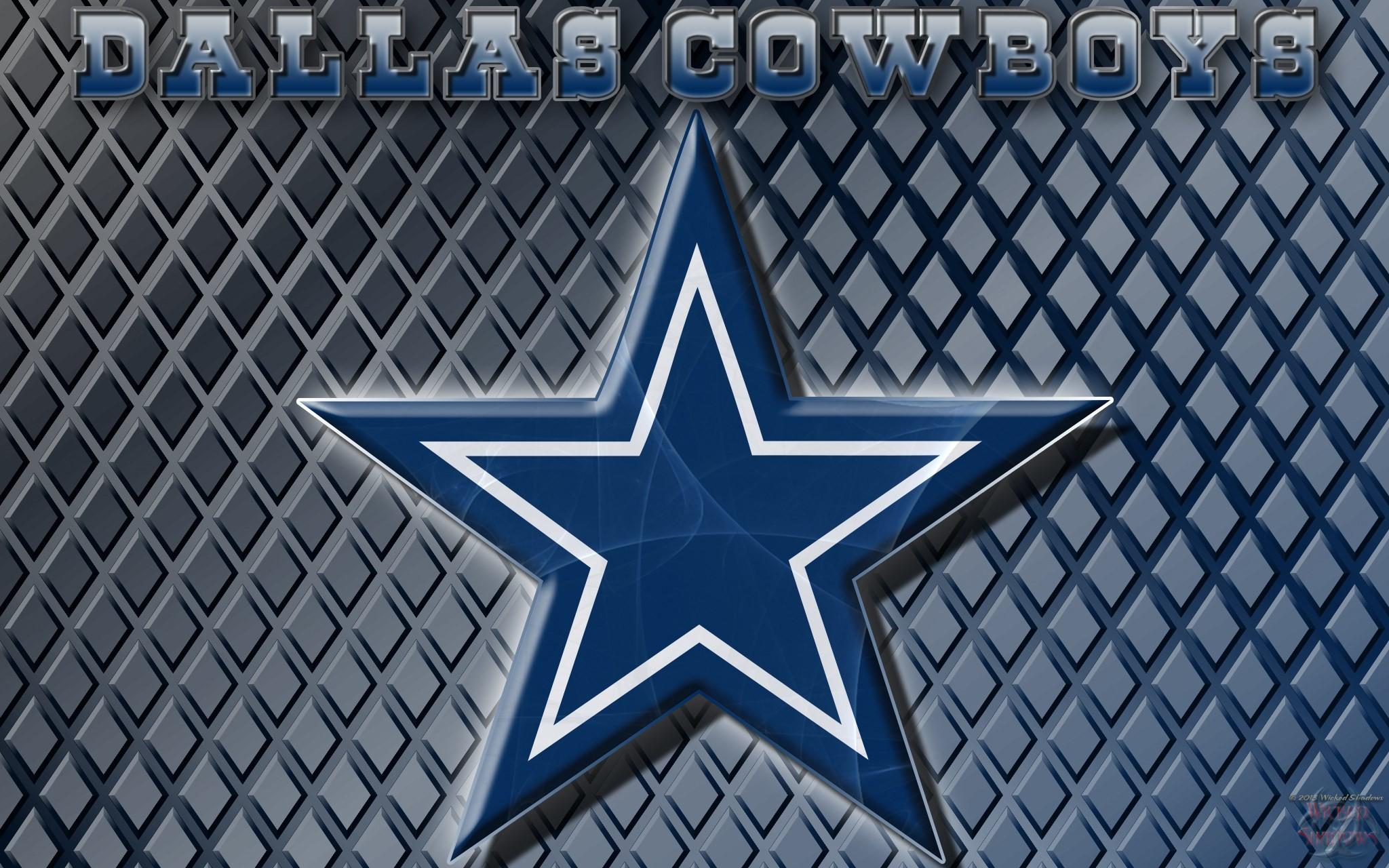 Dallas cowboys computer wallpaper wallpapertag - Cowboy wallpaper hd ...