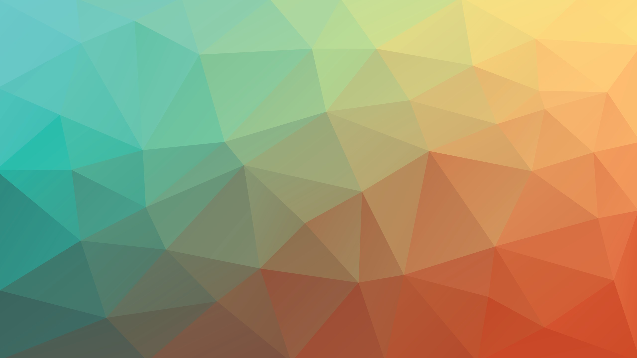 27+ Vector Backgrounds ·① Download Free Stunning HD