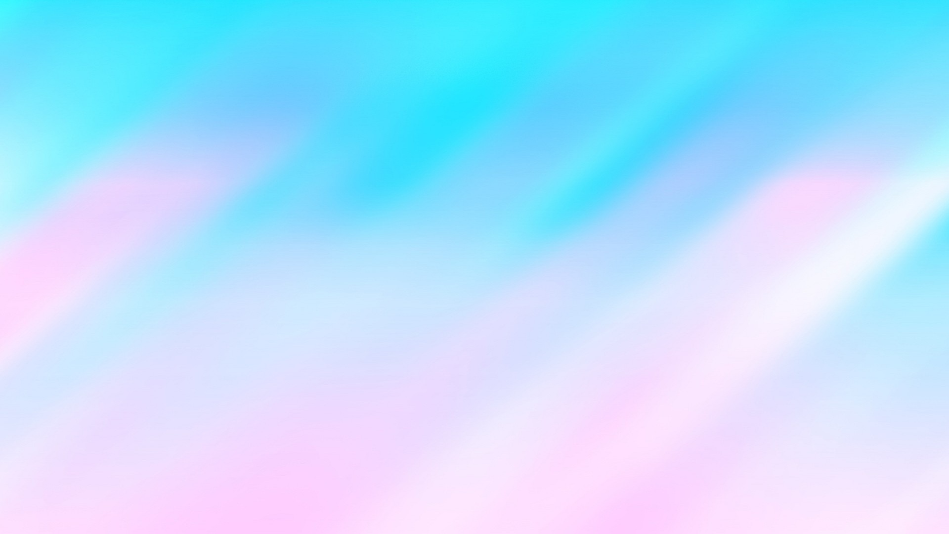 Pastel wallpaper download free amazing full hd backgrounds for desktop computers and - Pastel background hd ...