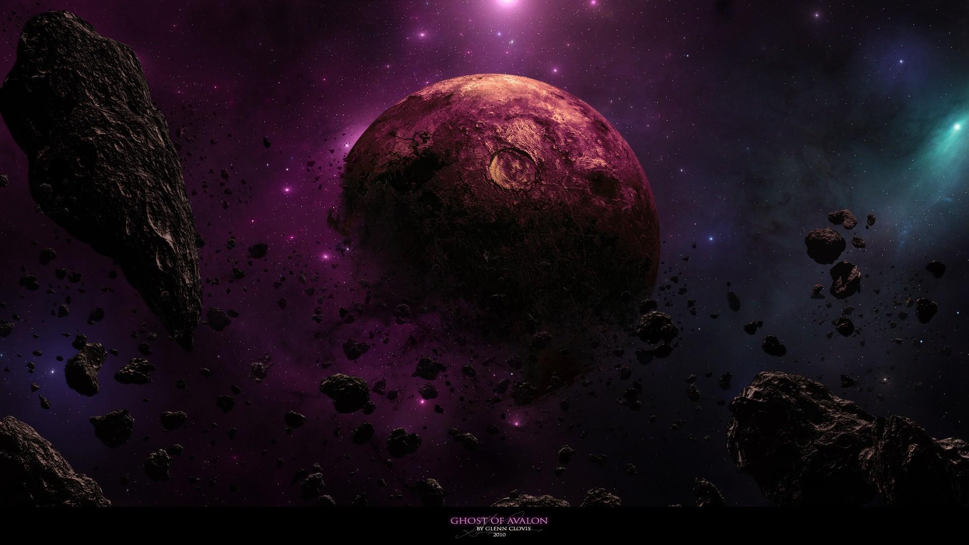 Цифровапланета  № 1395312 загрузить