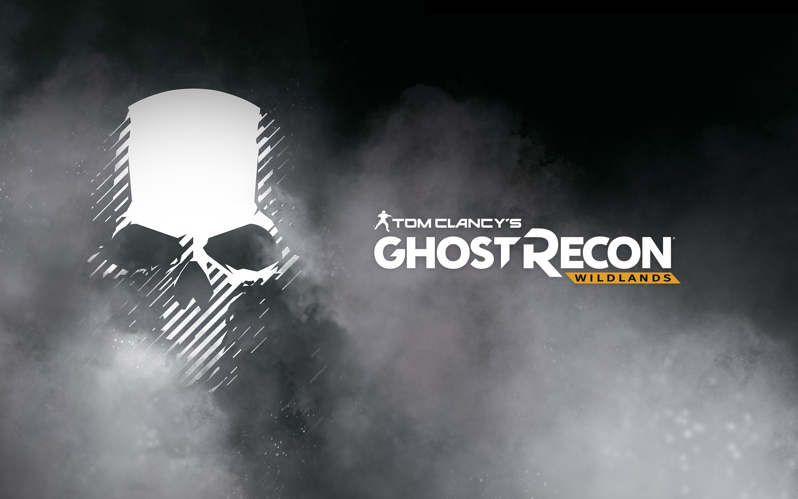 Ghost Recon Wildlands Wallpaper Download Free Stunning High