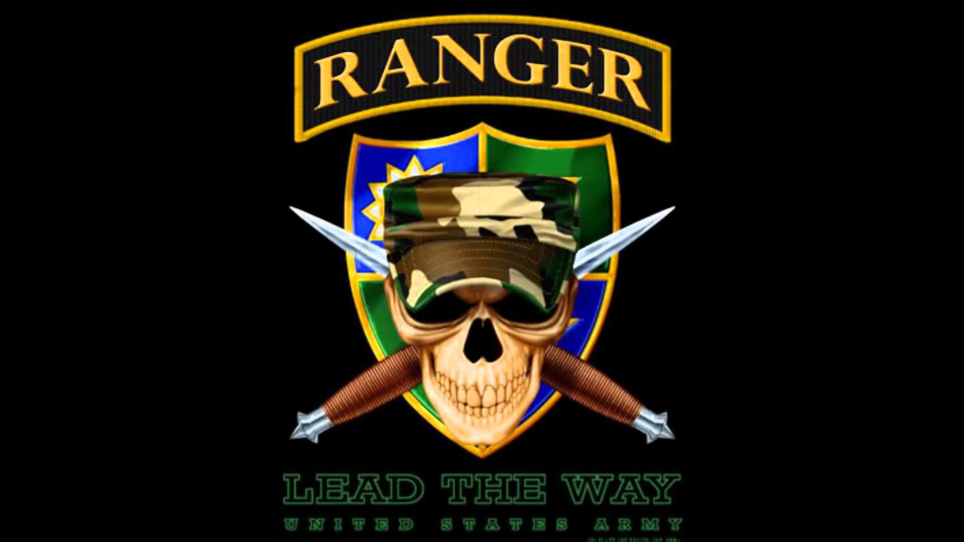 1920x1080 Wallpapers For Army Ranger Wallpaper