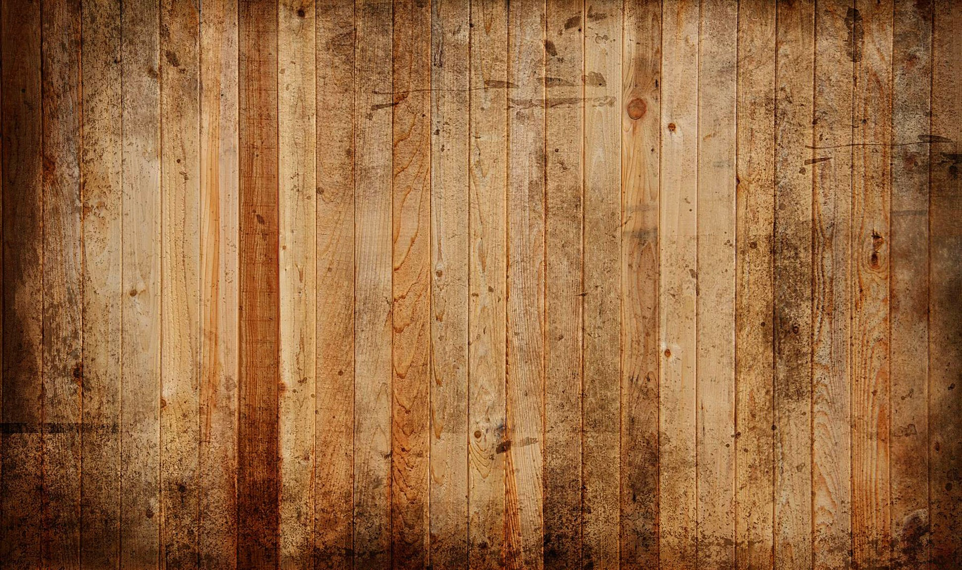 30 Rustic Backgrounds 183 ① Download Free Beautiful Hd