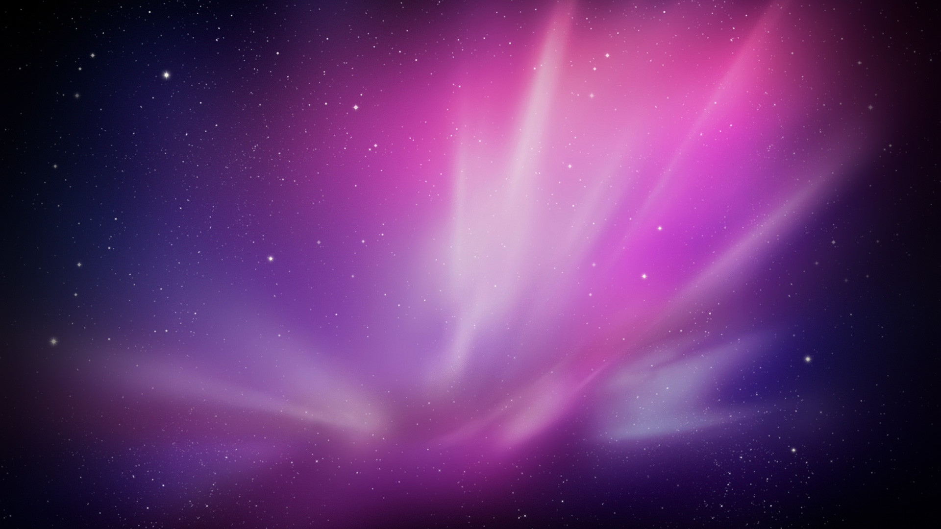 Mac Hd Wallpaper 1080p Wallpapertag