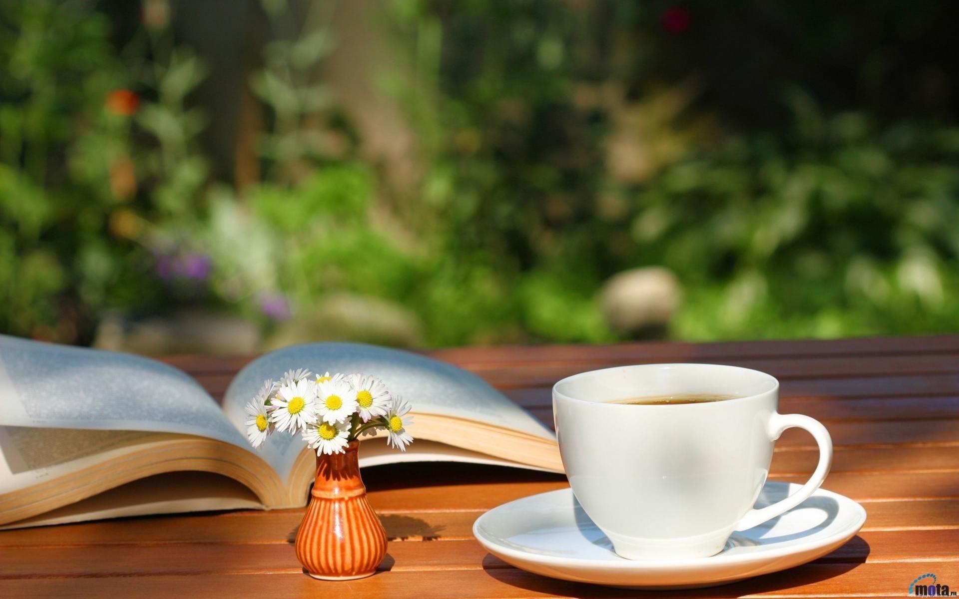 Books Background 183 ① Download Free Stunning High Resolution