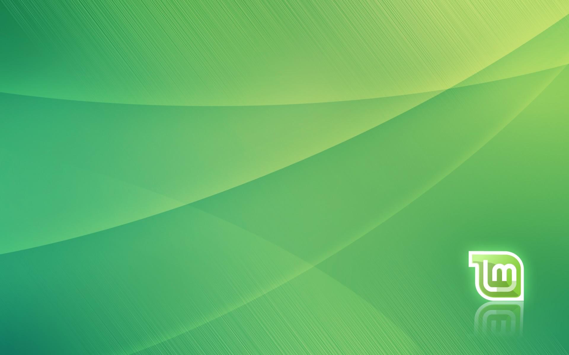 mint green wallpaper  u00b7 u2460 download free cool high resolution wallpapers for desktop  mobile