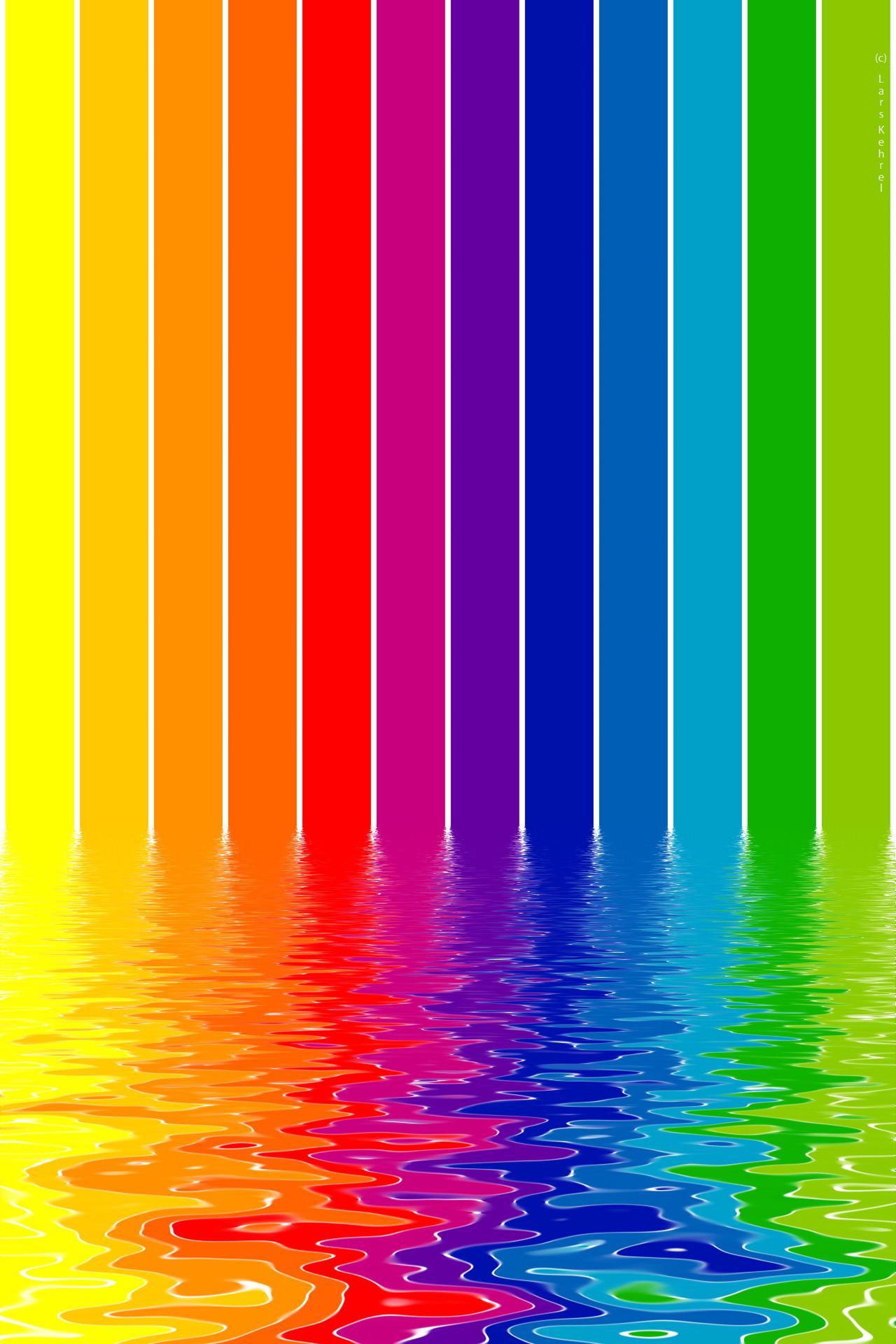 алматы цветовая радуга картинка только августе