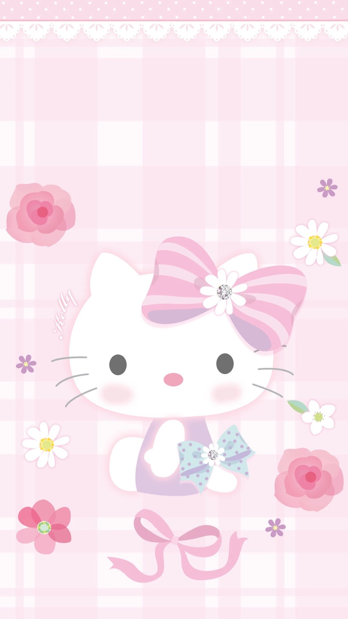 Amazing Wallpaper Hello Kitty Iphone 5 - 856403-hello-kitty-winter-wallpaper-1200x2133-for-iphone  Photograph_213287.jpg
