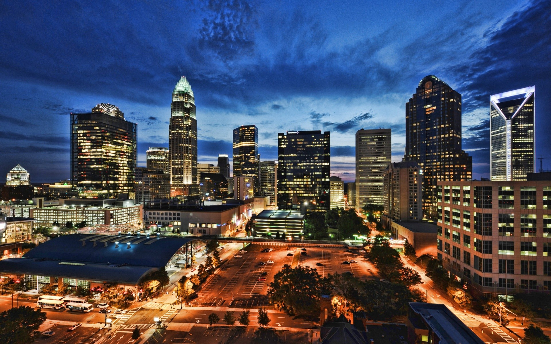 Charlotte wallpaper download free cool high resolution - Nc state iphone 5 wallpaper ...