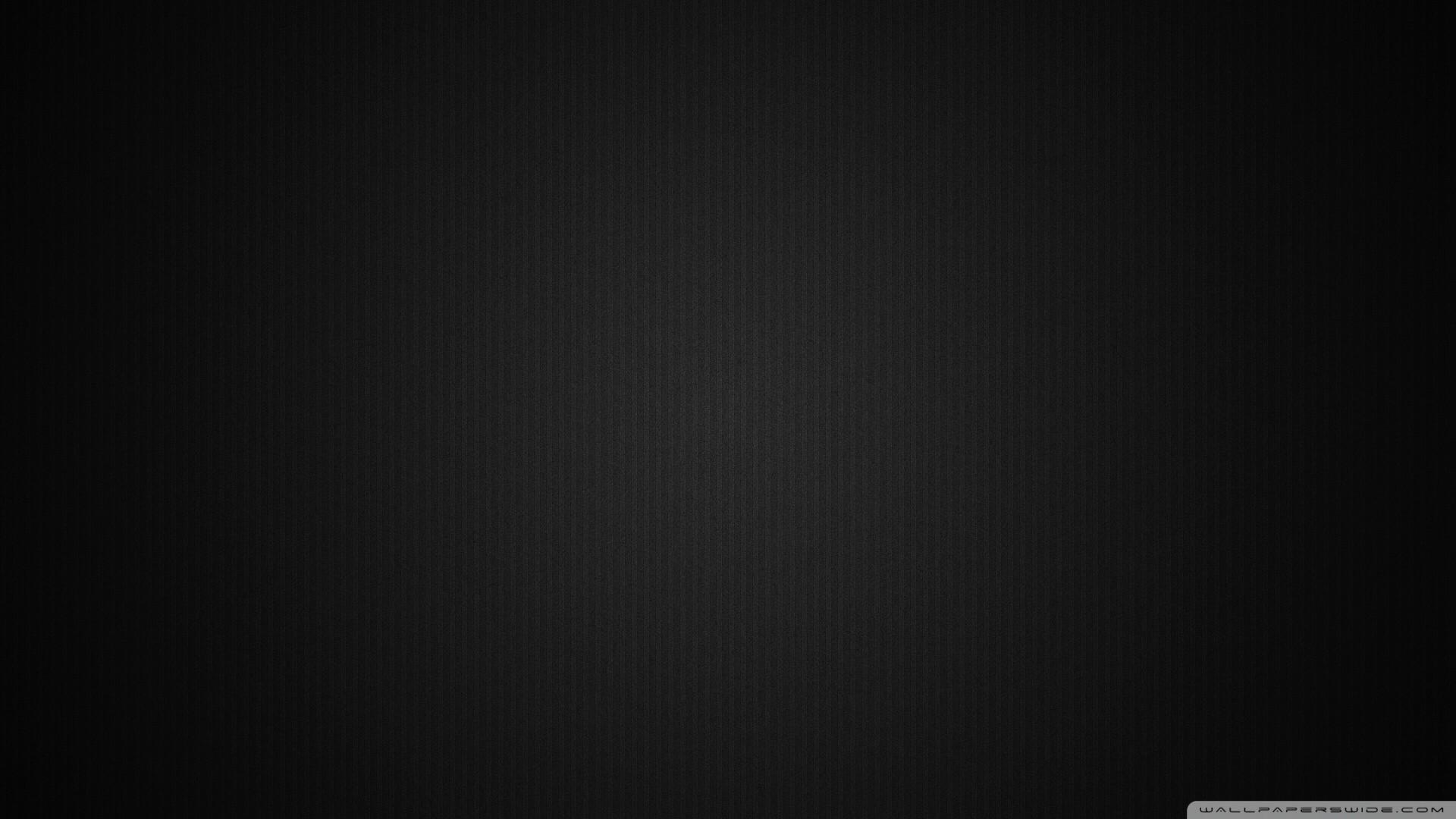 dark ...