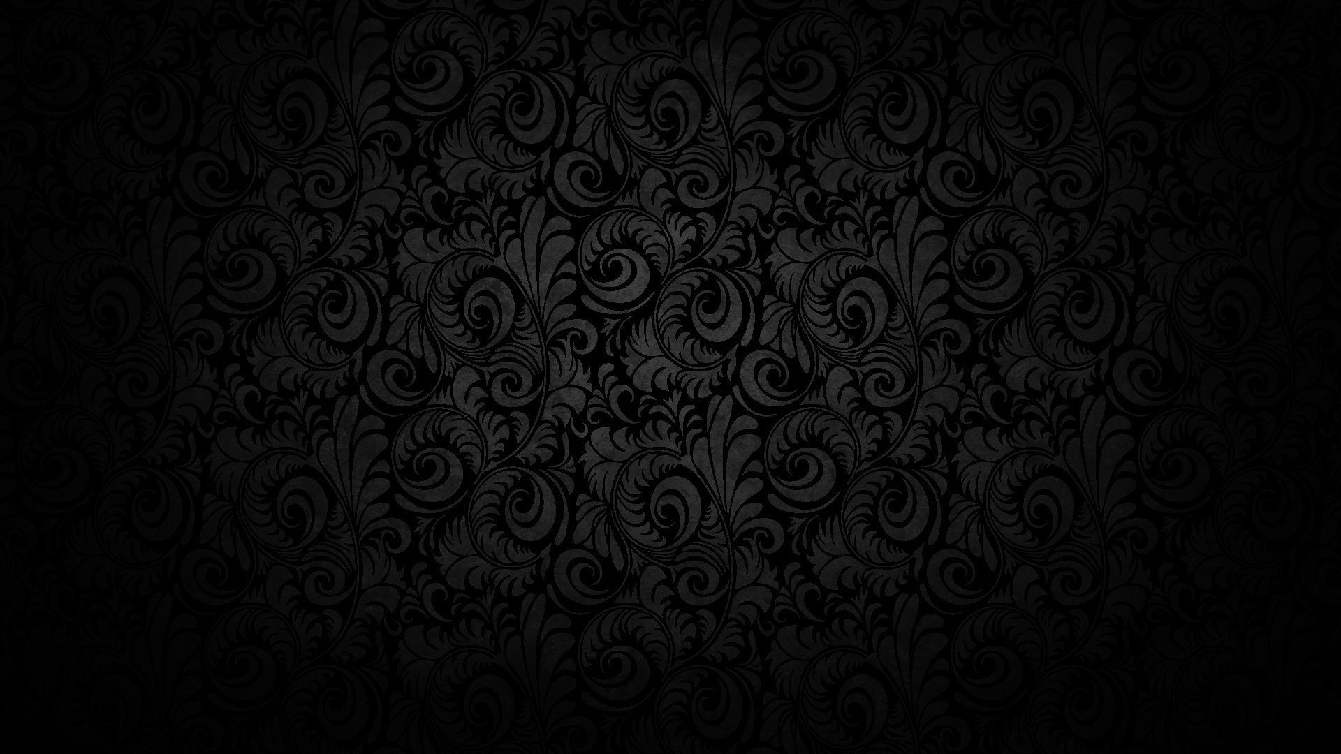 69 Dark Abstract Backgrounds Download Free Beautiful