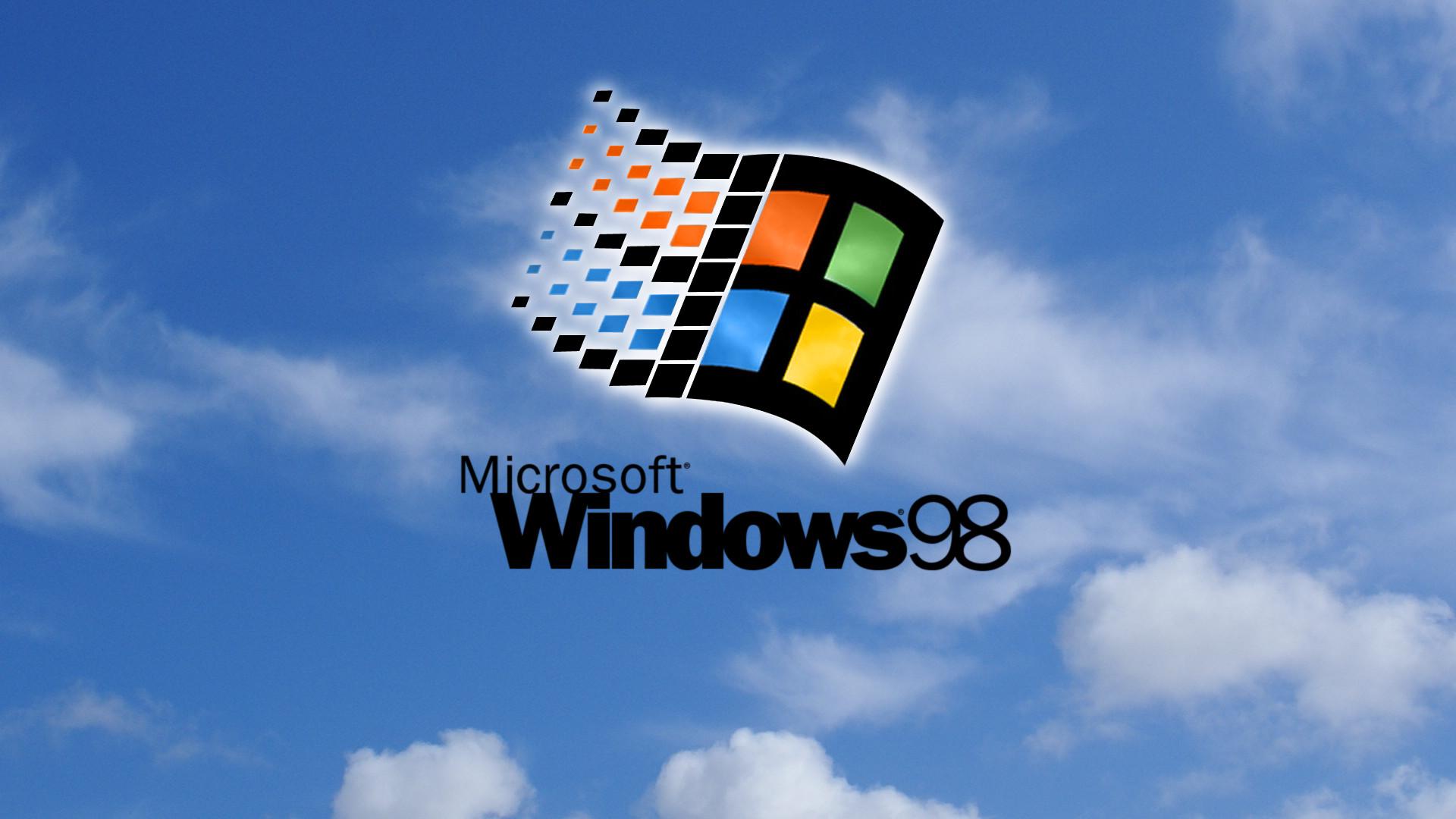 Windows Me Wallpaper ·① WallpaperTag