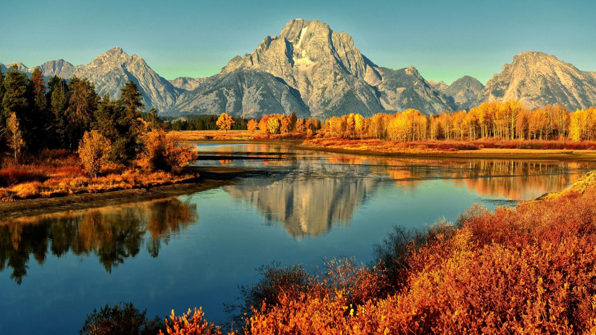 Amazing scenery wallpapers - Nature wallpaper vertical ...