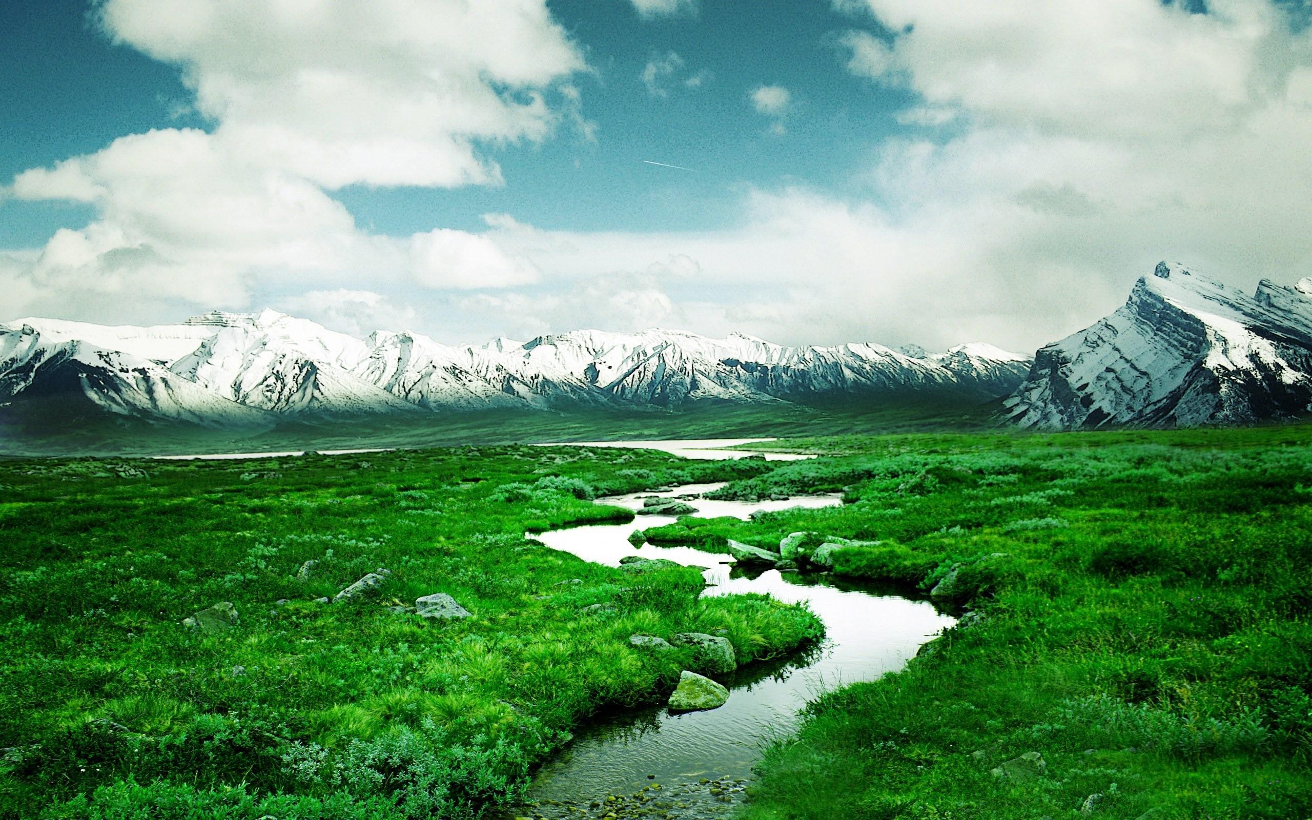 hd desktop wallpaper ·① download free high resolution wallpapers