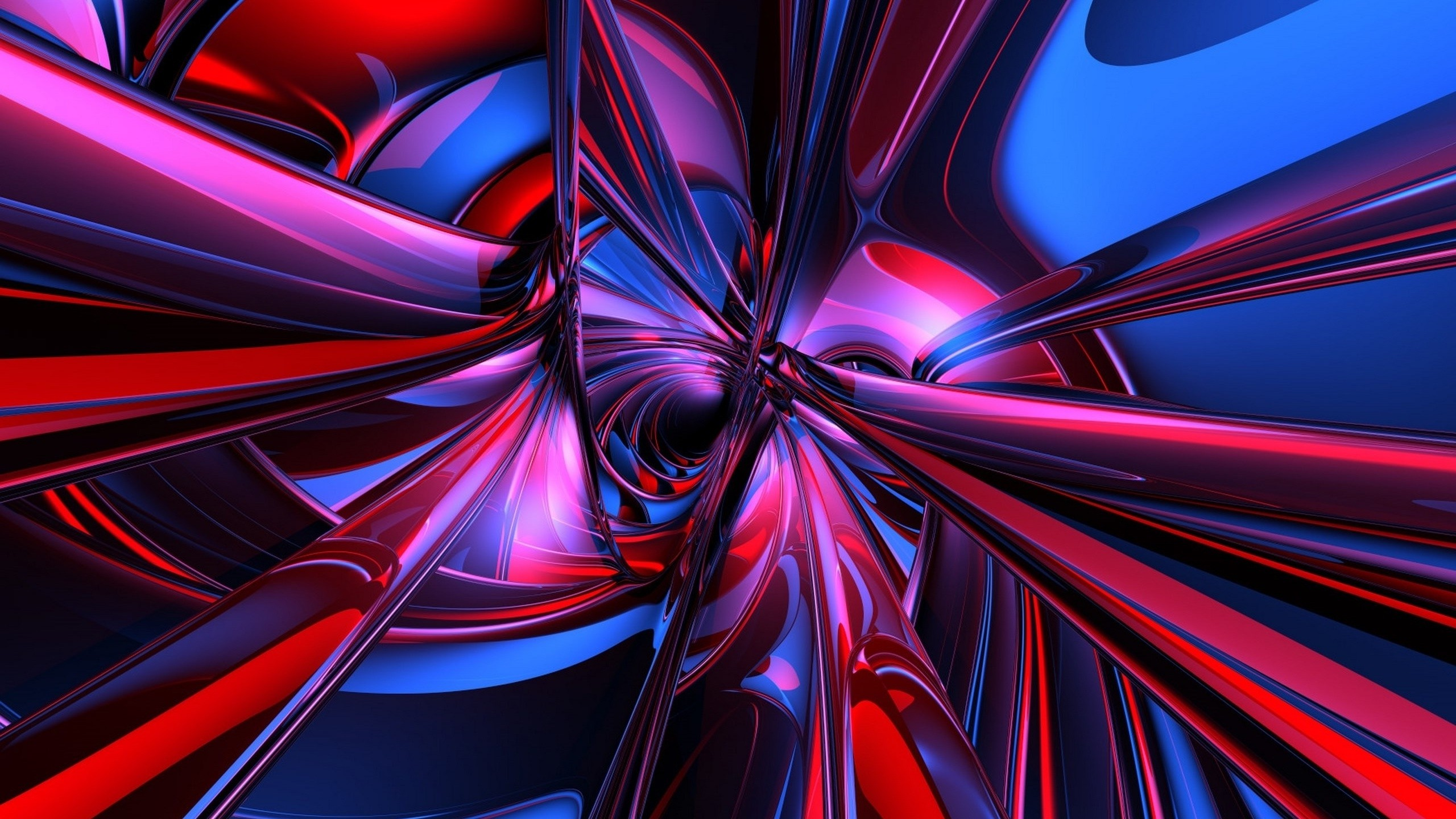 2560x1440 Red White And Blue Wallpapers Photo Free Download Background Px 157 MB 3d