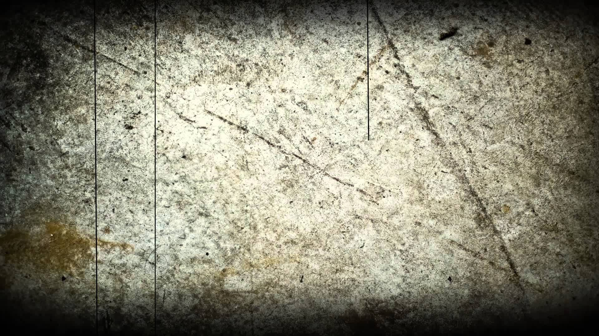 grunge background  u00b7 u2460 download free amazing full hd backgrounds for desktop and mobile devices in