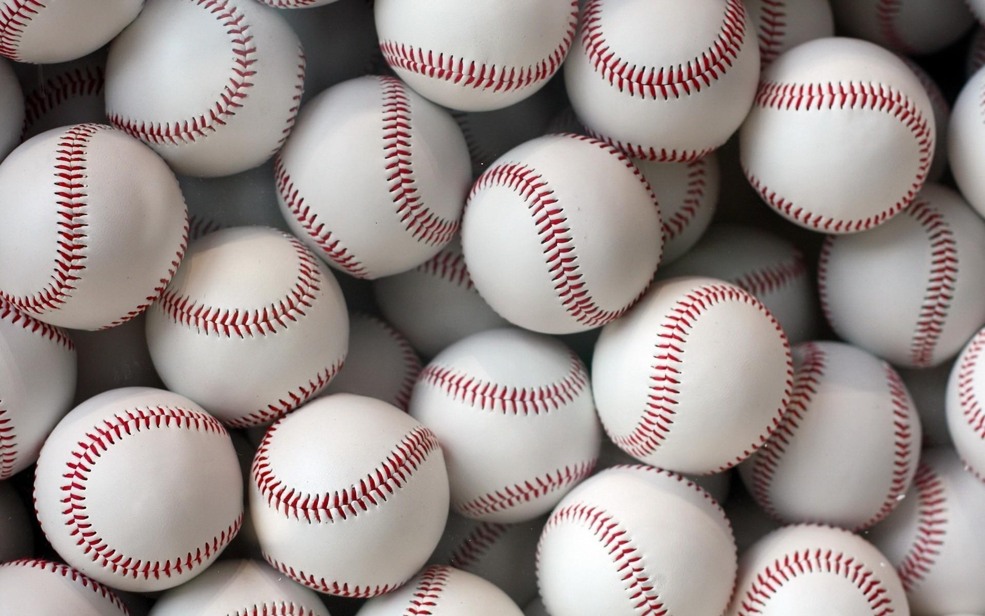 baseball wallpapers 183��