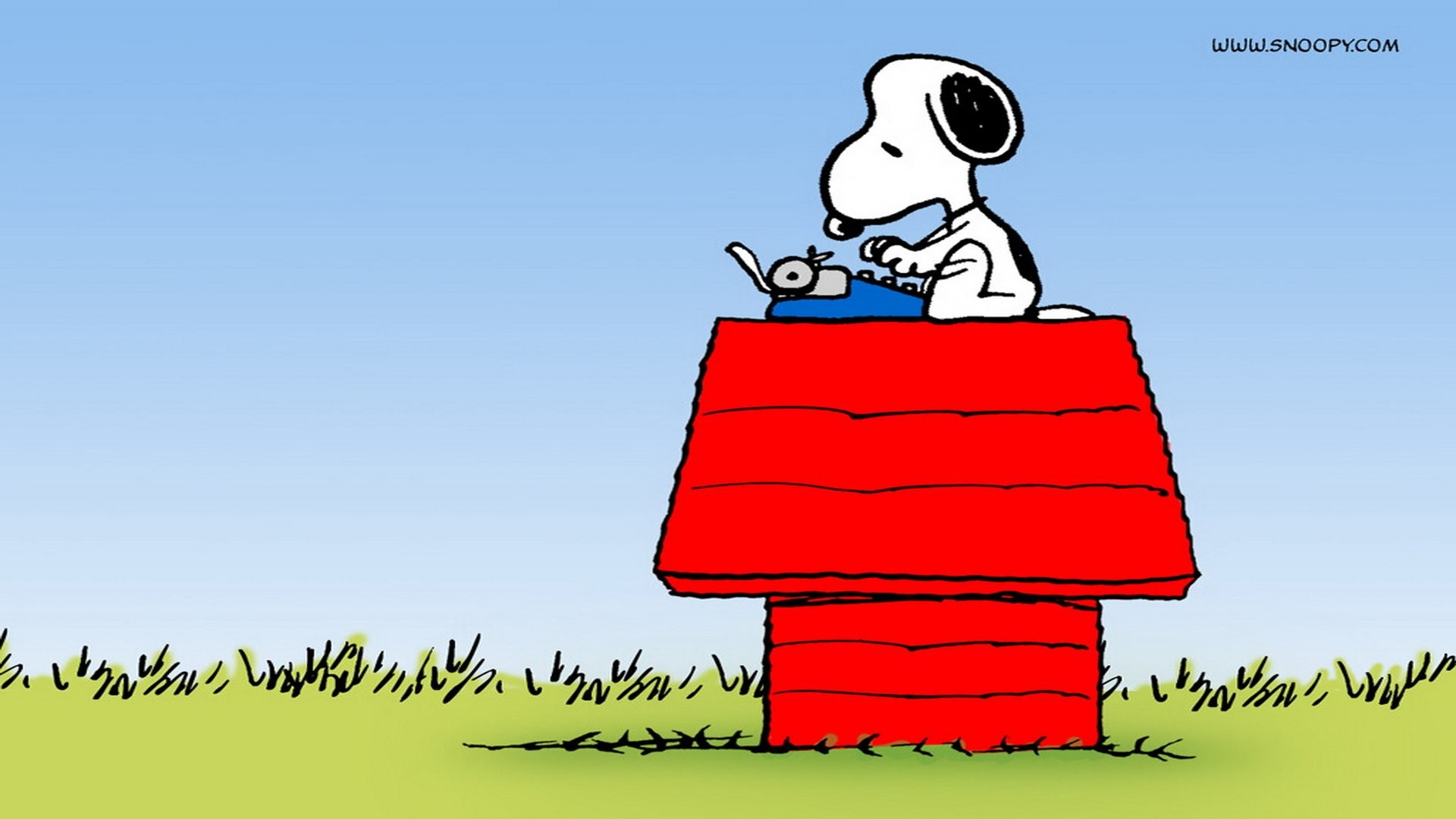 Snoopy desktop wallpaper free wallpaper directory free peanuts desktop wallpaper source snoopy wallpaper download free high resolution backgrounds for voltagebd Image collections