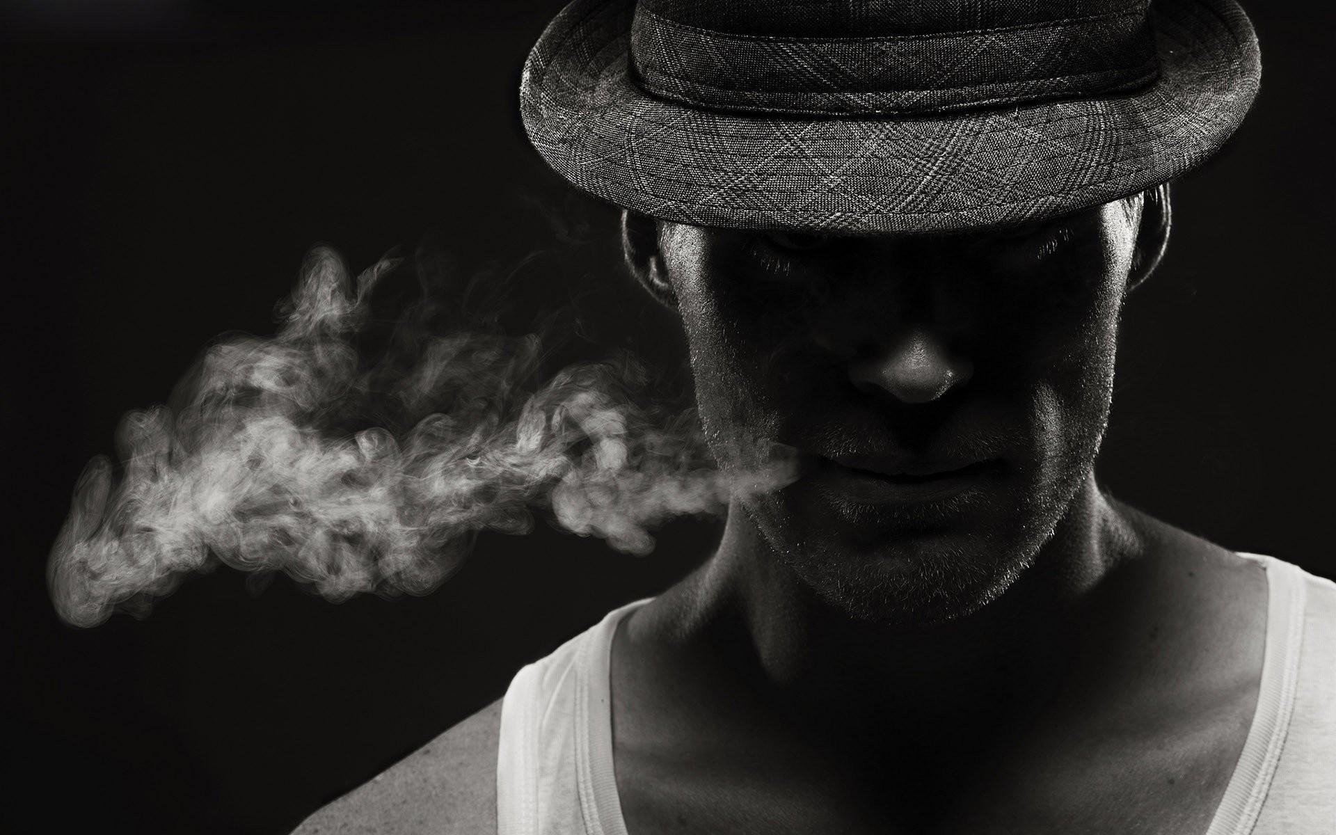 новые лучший картинки для авы мужчинам воспалительного