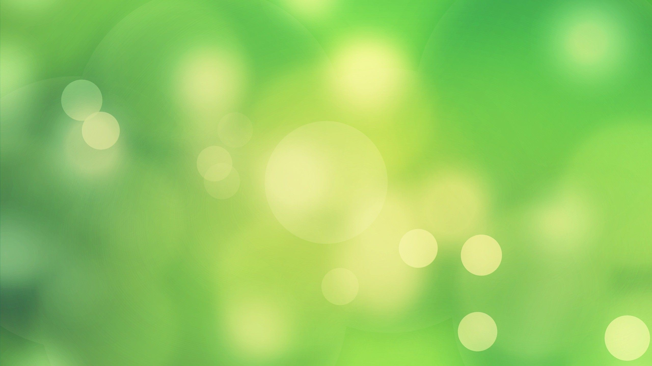 Green wallpaper download free beautiful backgrounds for amazing green wallpaper 1920x1200 voltagebd Choice Image