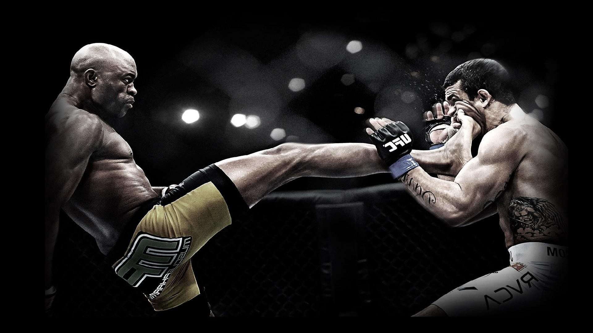 Ufc wallpaper download free full hd wallpapers for desktop and ufc voltagebd Image collections