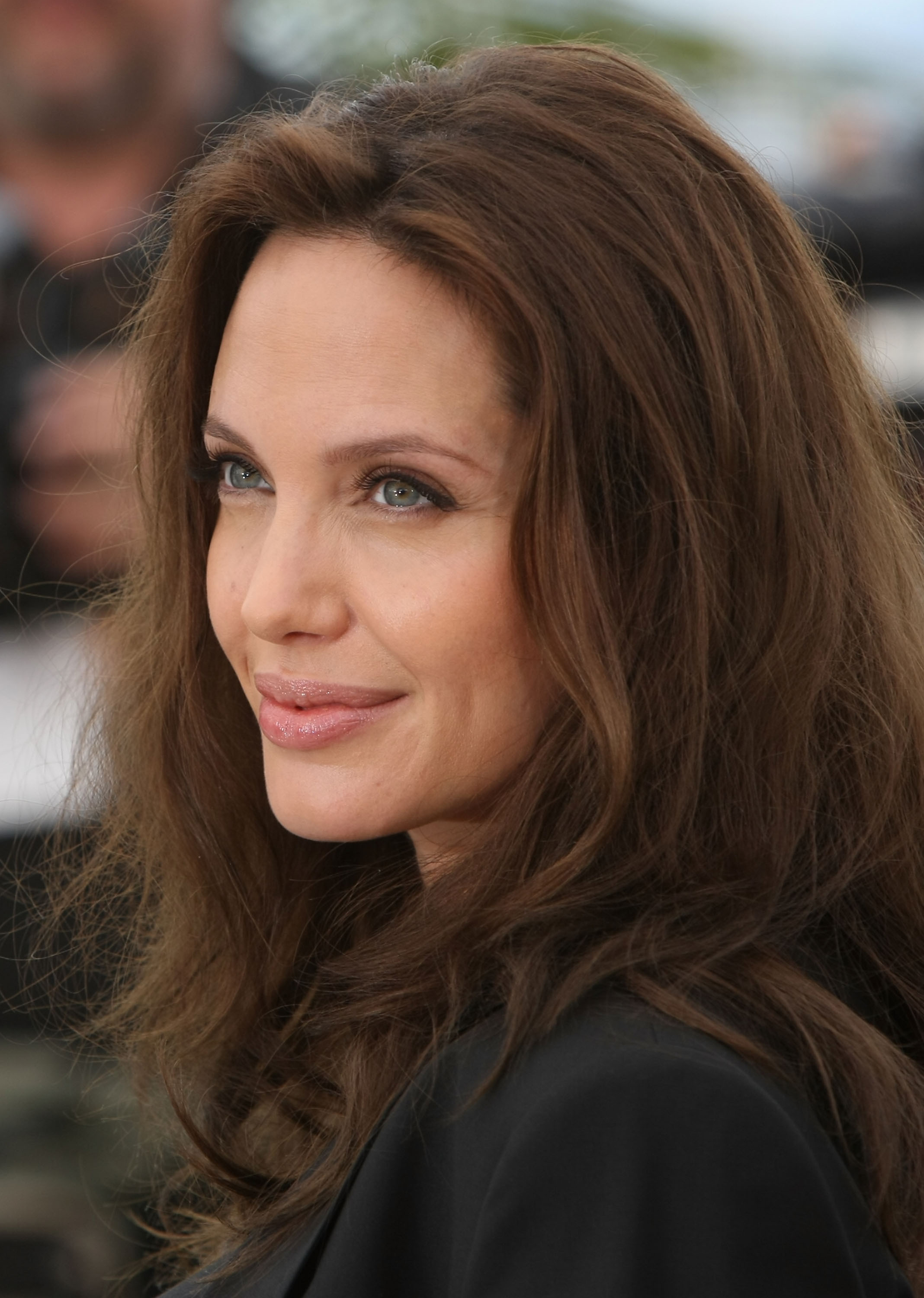 Angelina Jolie Wallpaper HD Wallpapers Download Free Images Wallpaper [1000image.com]