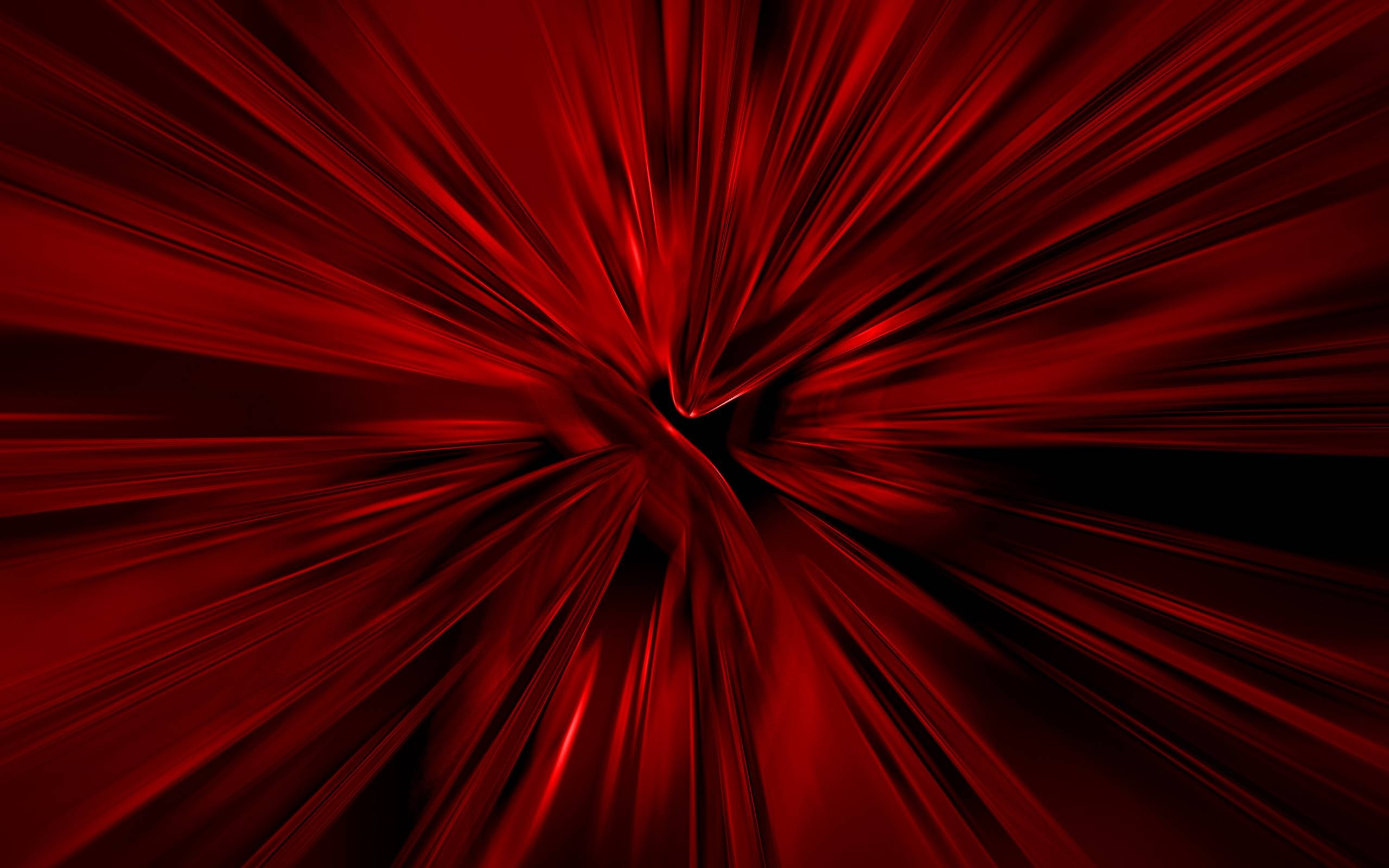 Red And Black Background Download Free Beautiful Full Hd