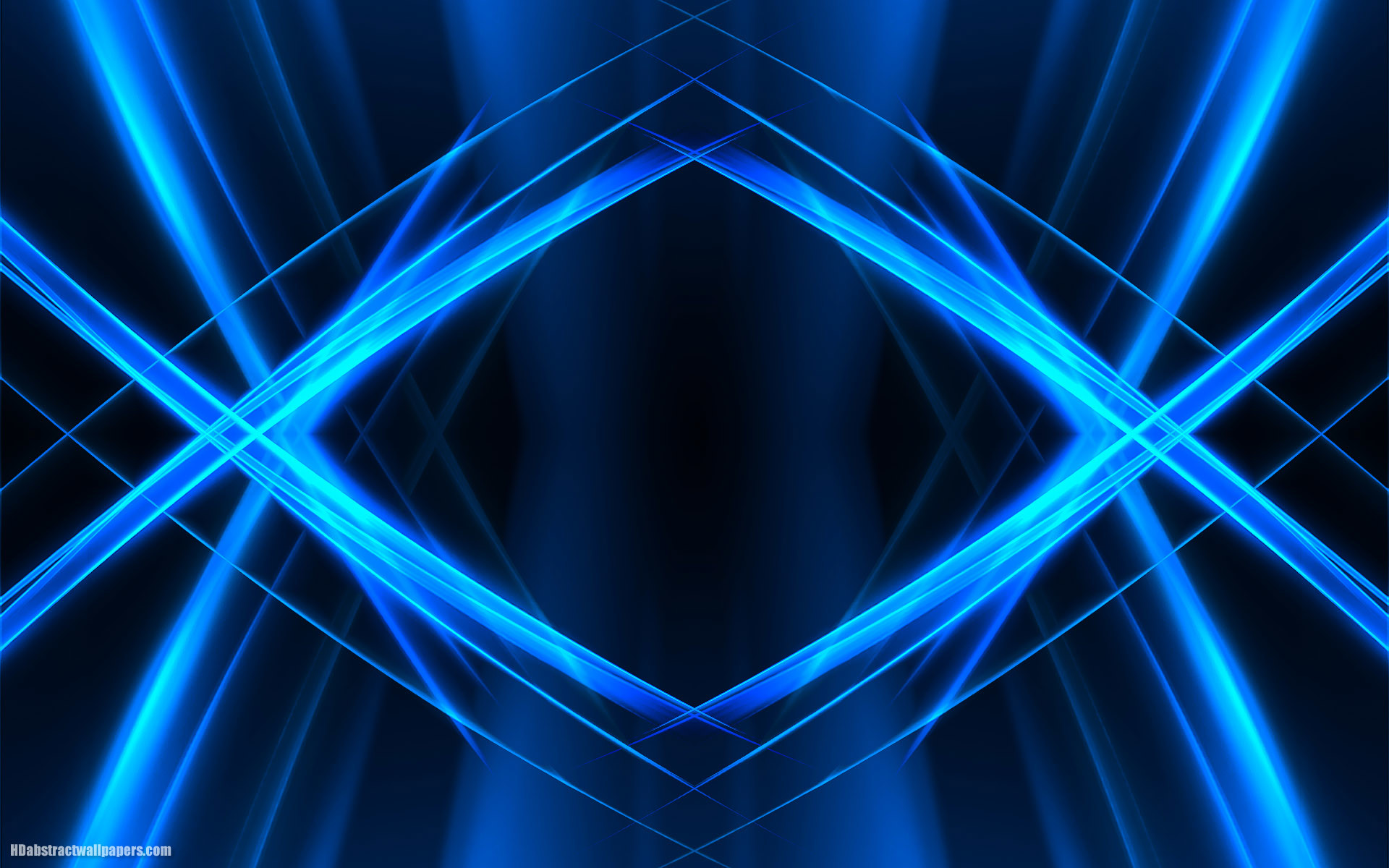 Abstract Hd Wallpapers: Abstract Blue Backgrounds ·① WallpaperTag