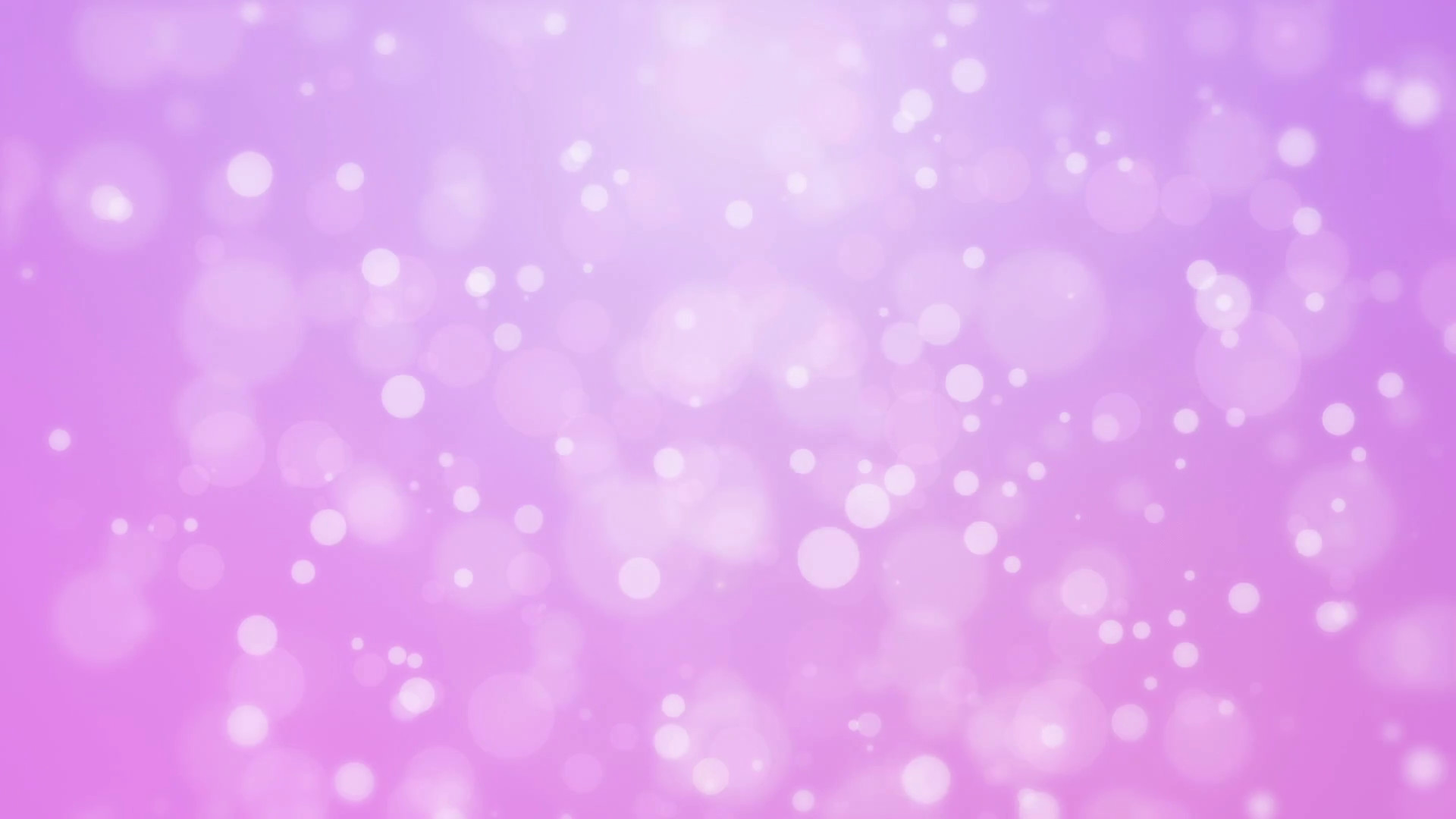 light purple backgrounds 183��