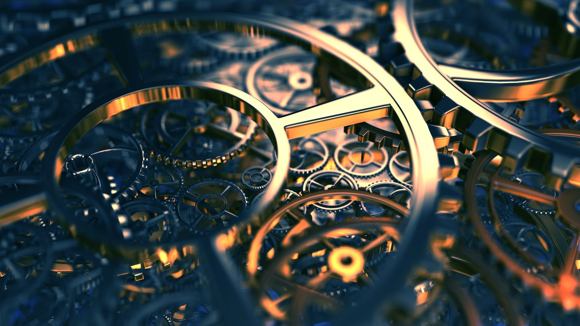 Popular Wallpaper Music Steampunk - 472318-best-steampunk-wallpaper-hd-1920x1080  Gallery_439783.jpg
