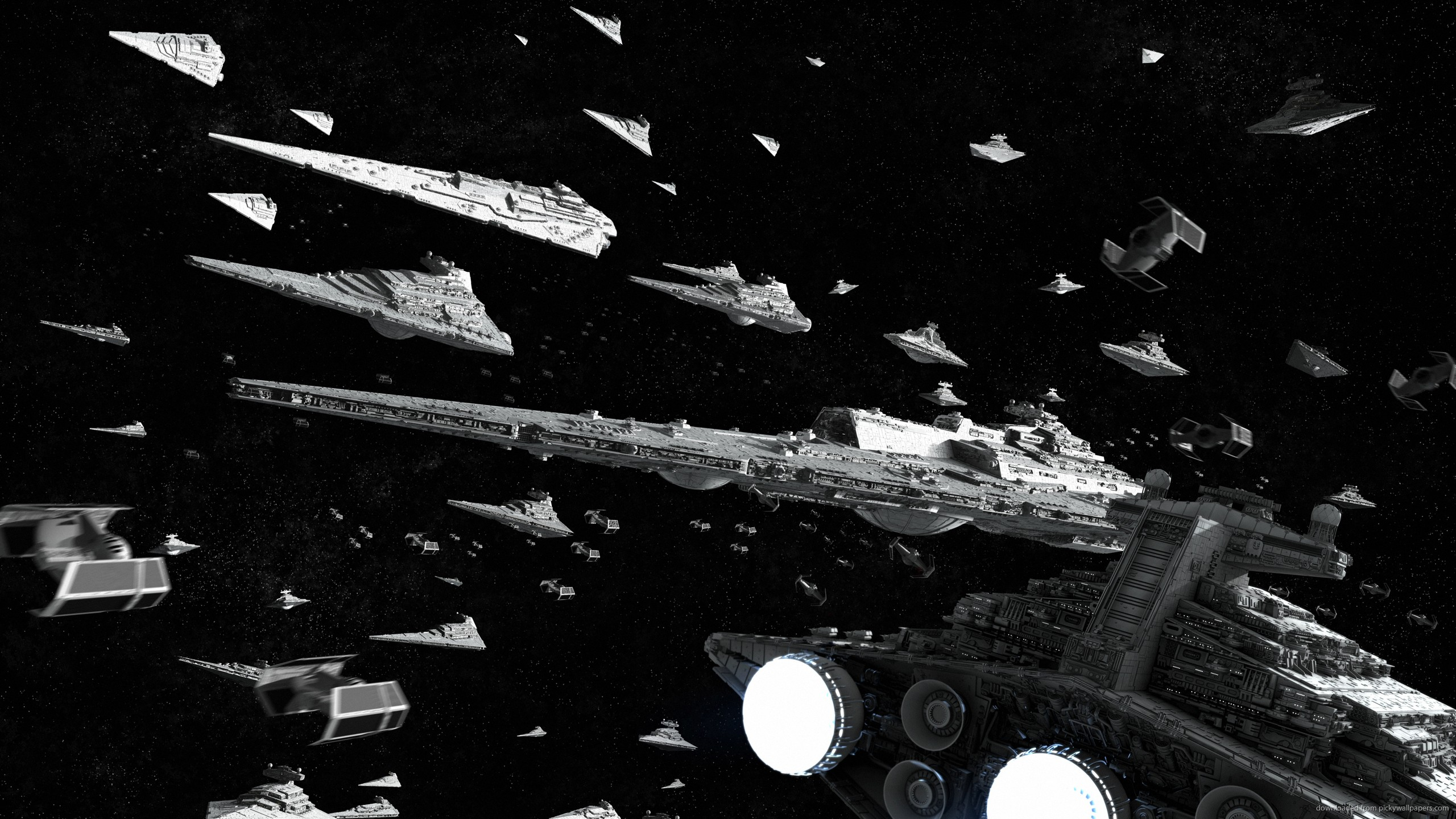 2560x1440 star wars republic - photo #18