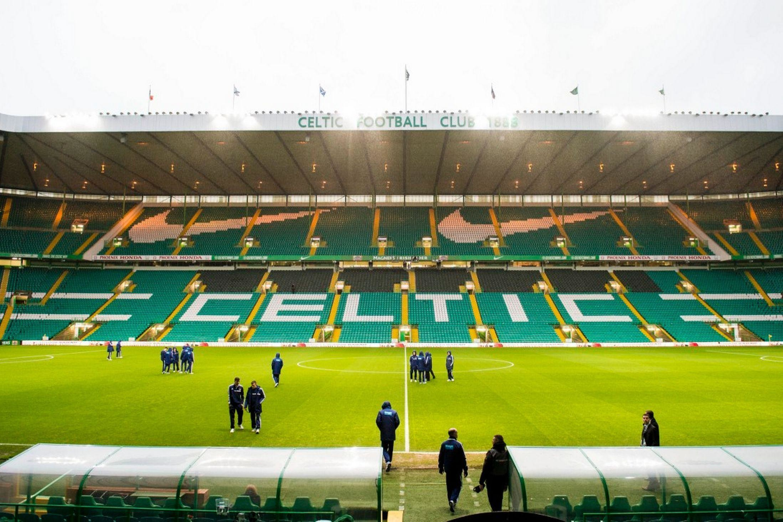 Football Wallpaper Amazon Co Uk: Celtic Fc 2017 Background ·① WallpaperTag
