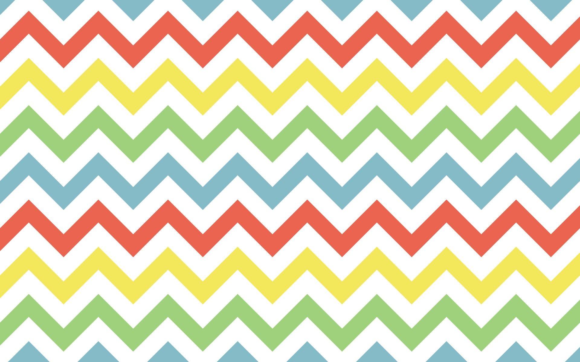 chevron pattern wallpaper - HD1920×1200