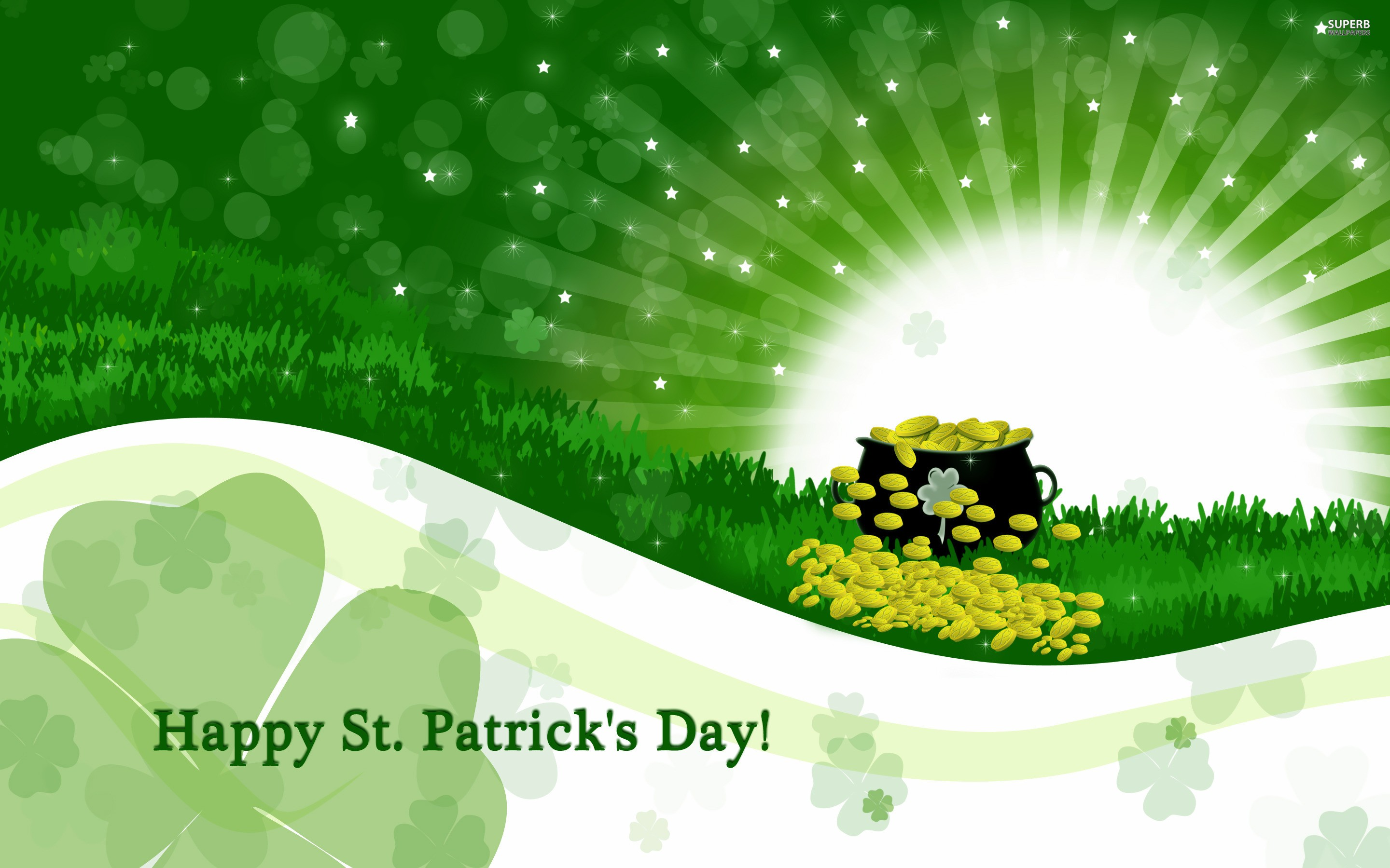 St Patricks Day Wallpaper Download Free Amazing Hd Wallpapers