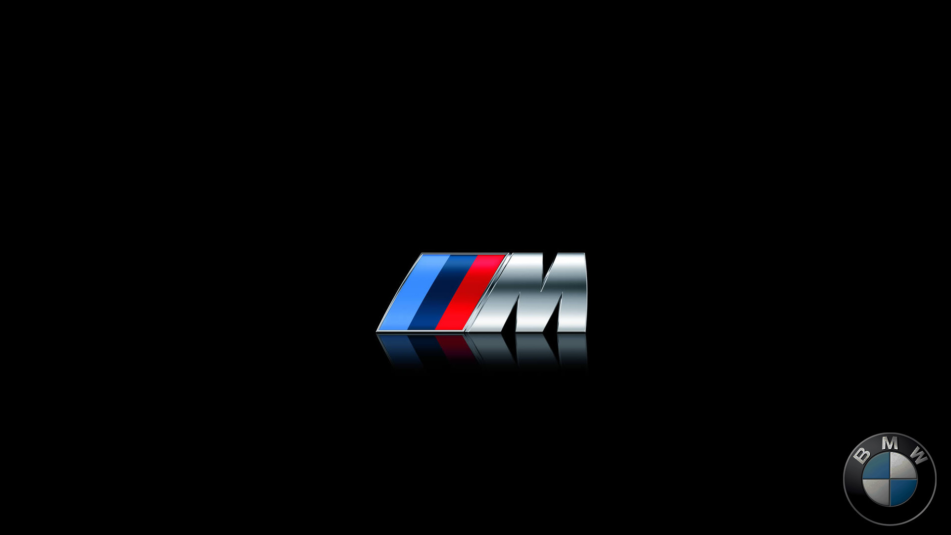 1920x1080 bmw m logo wallpapers wallpaper cave
