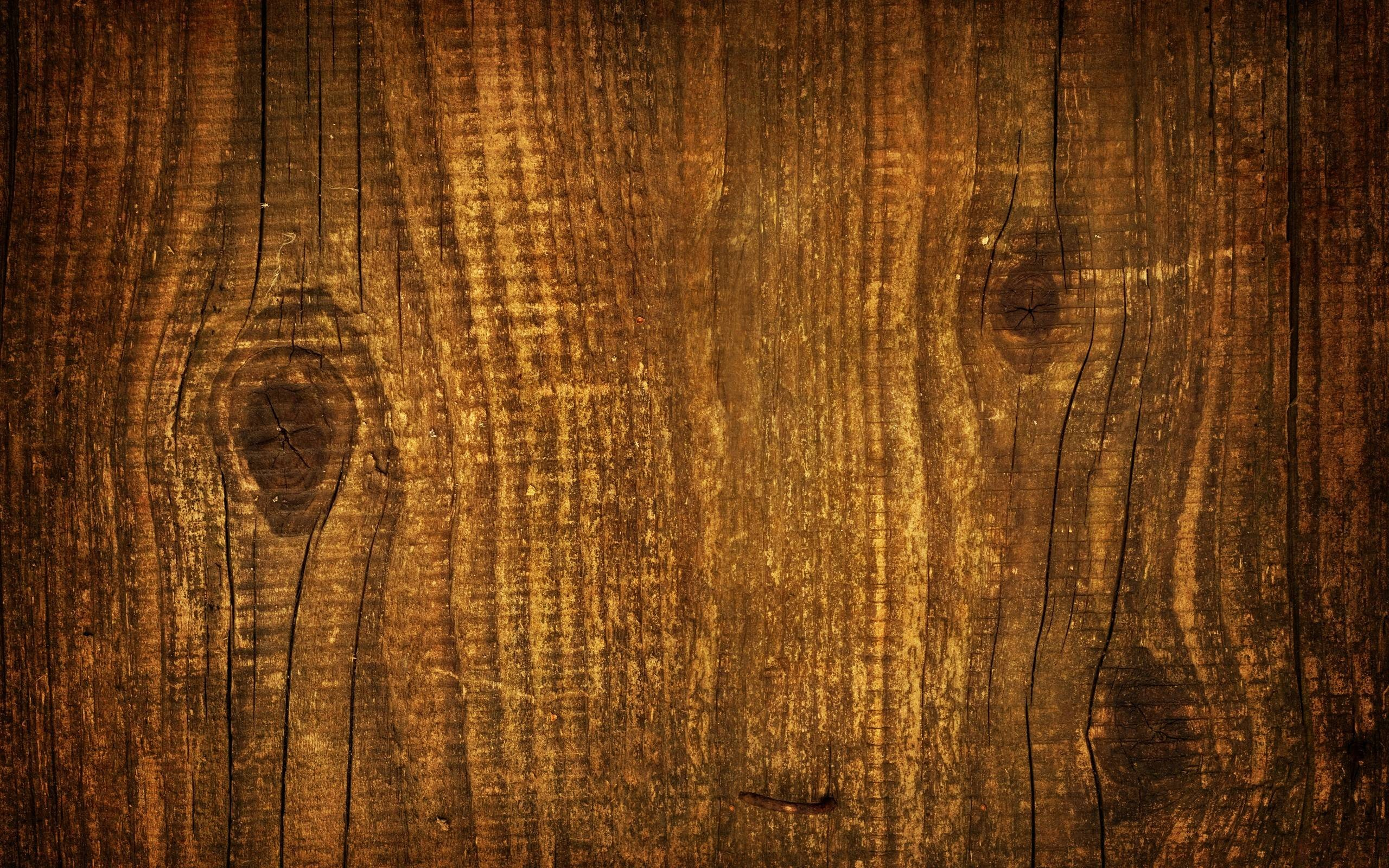 Rustic Barn Wood Background Download Free Beautiful HD Wallpapers Download Free Images Wallpaper [1000image.com]