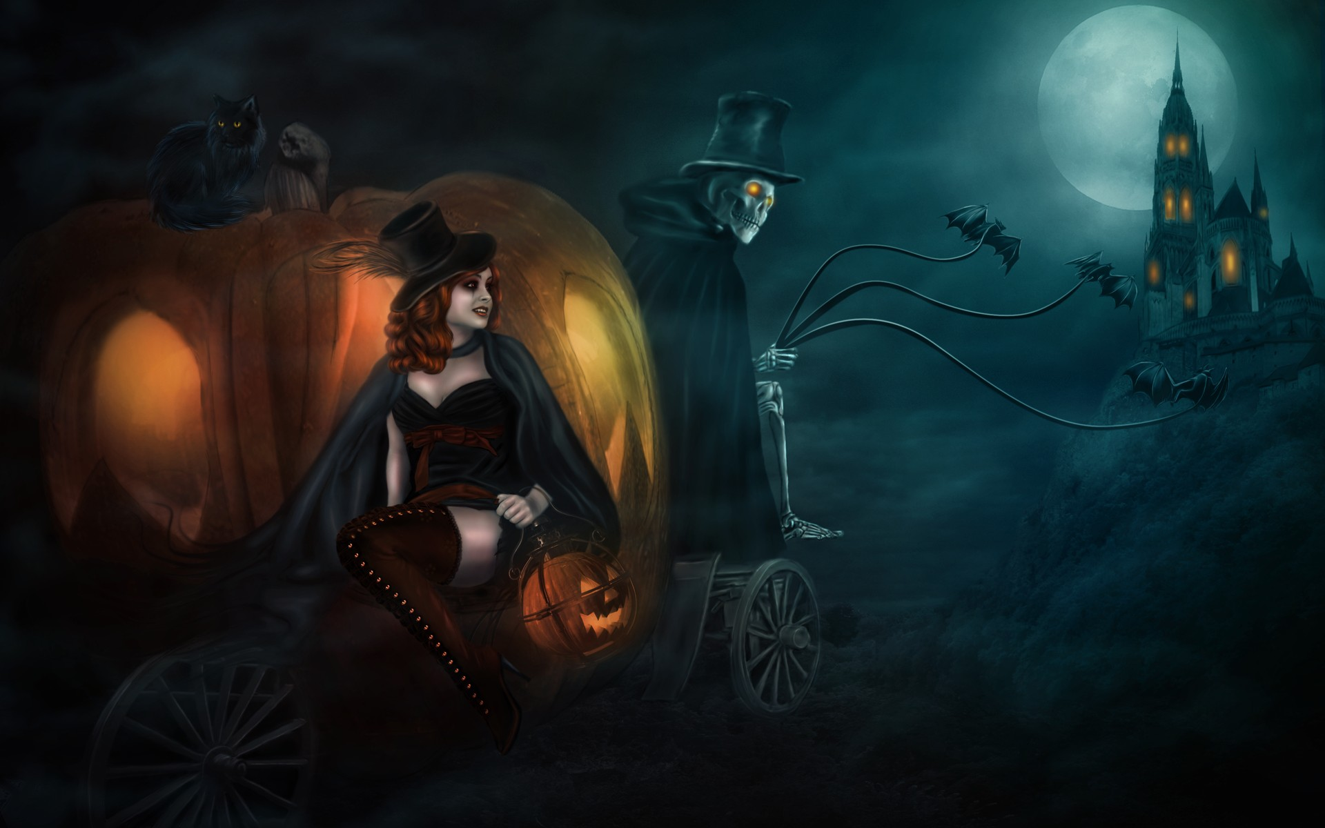 Great Wallpaper Halloween Iphone 5 - 173432-free-halloween-desktop-backgrounds-1920x1200-for-iphone-5s  Perfect Image Reference_542548.jpg