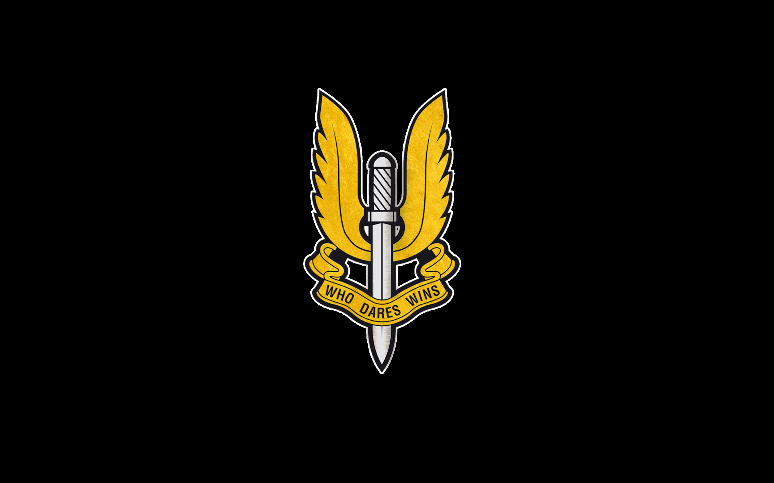 Most Viewed Symbol Wallpapers: Special Forces Logo Wallpaper ·①