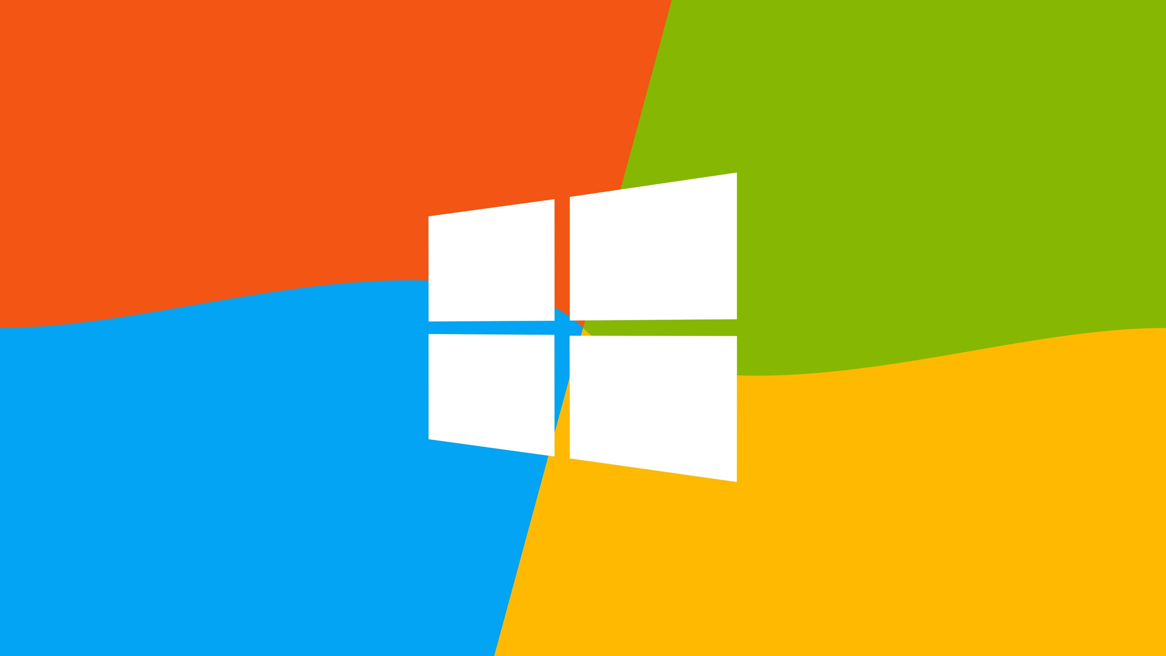 22+ Wallpapers for Windows 10 ·① Download free cool full ...